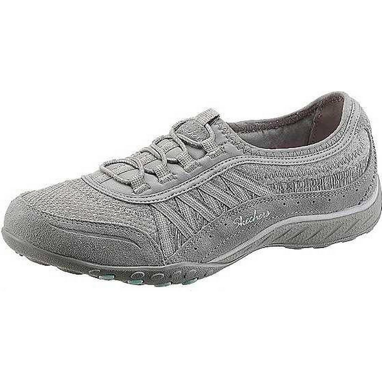 Skechers Breathe-Easy Point Taken by Slip-On Trainers by Taken Skechers 6615ff