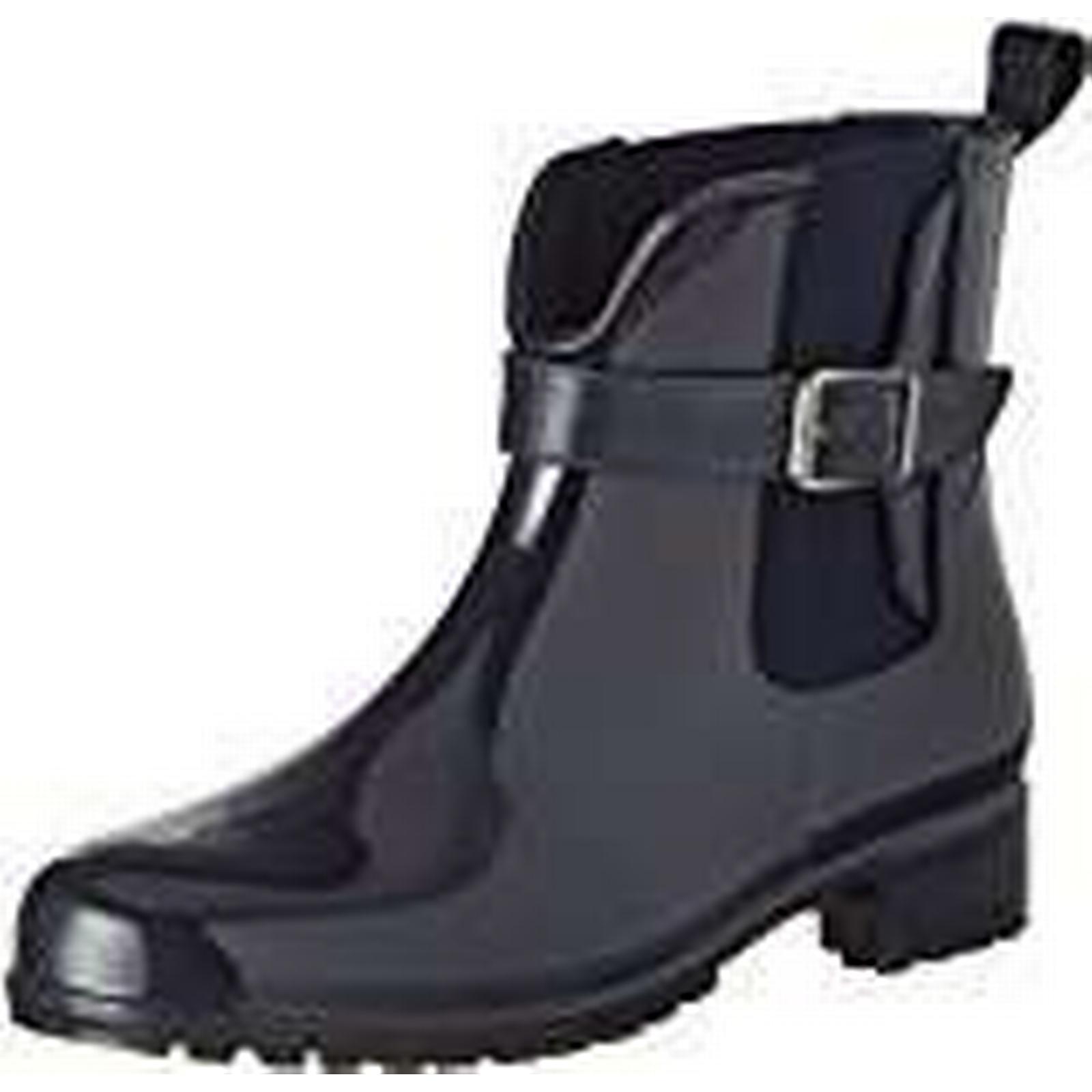 Tamaris Women s 25410 (Navy), Boots, Blue (Navy), 25410 6 UK 150e68 ... f044829d44