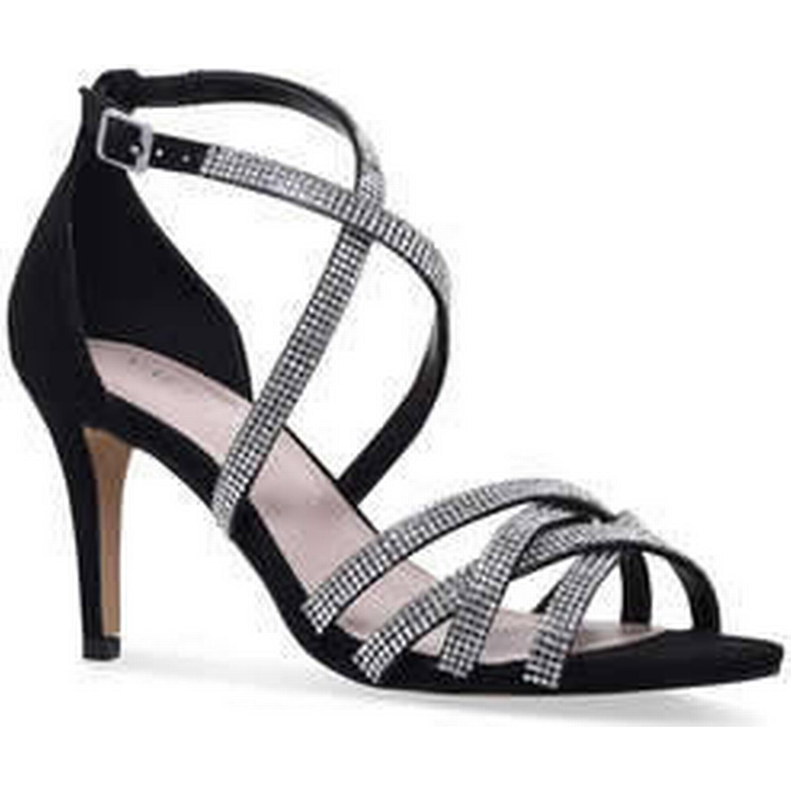 Gentleman/Lady:NINE WEST DIVA: Special Offers at the End the of the End Year 41e7b6