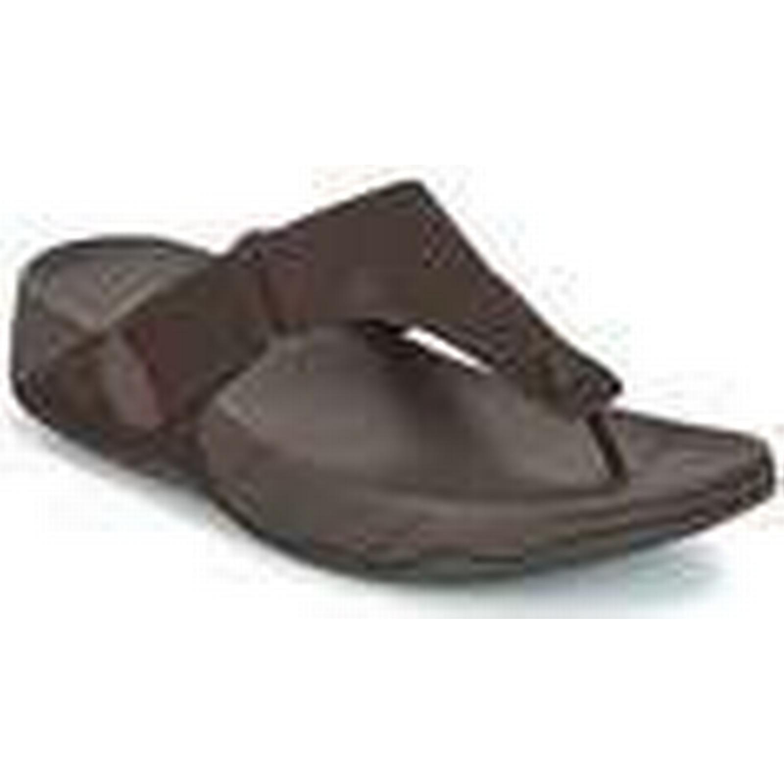 FitFlop  TRAKK™ II men's  men's II Sandals in Brown 294bda
