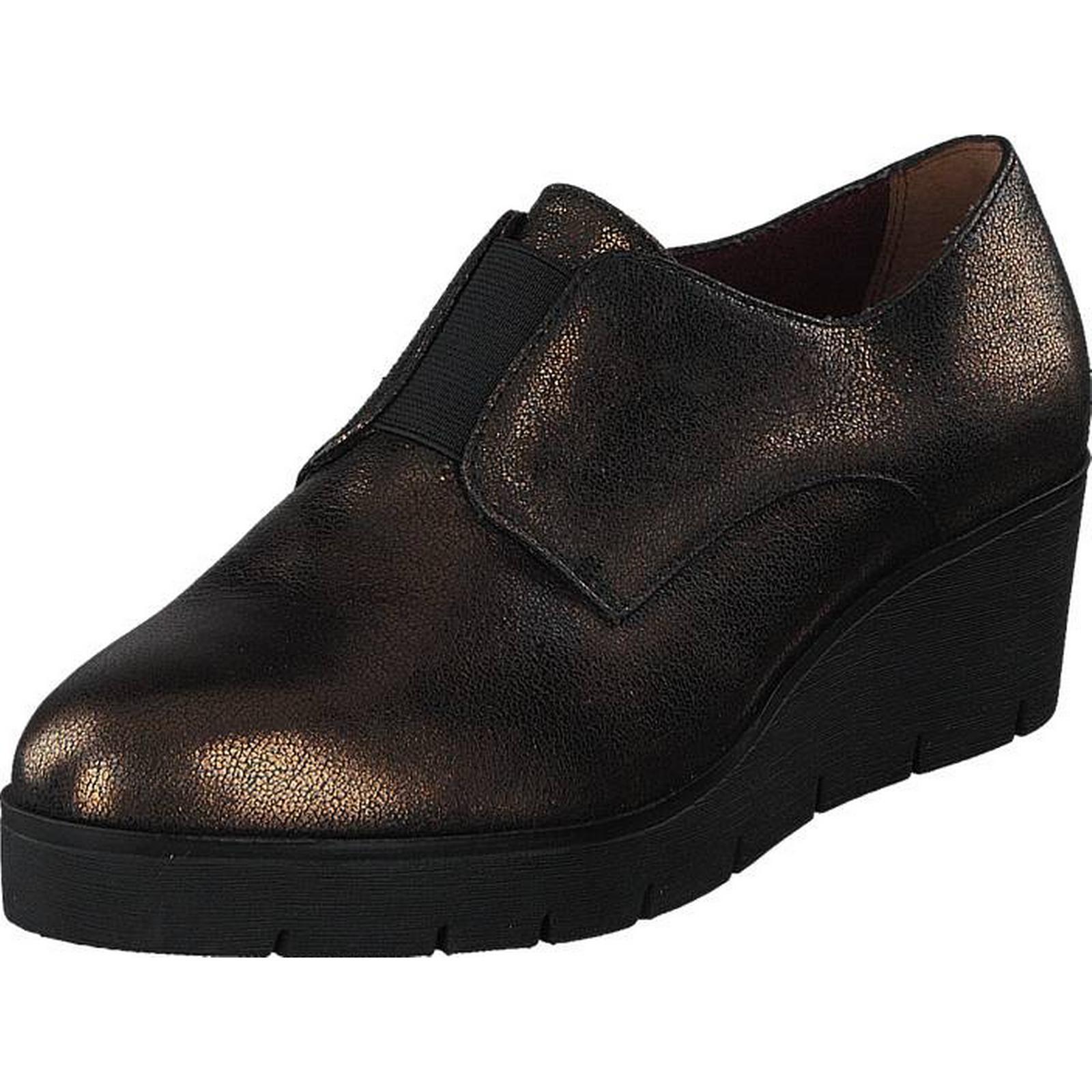 Novita man shoes fb9d4b9ba4540