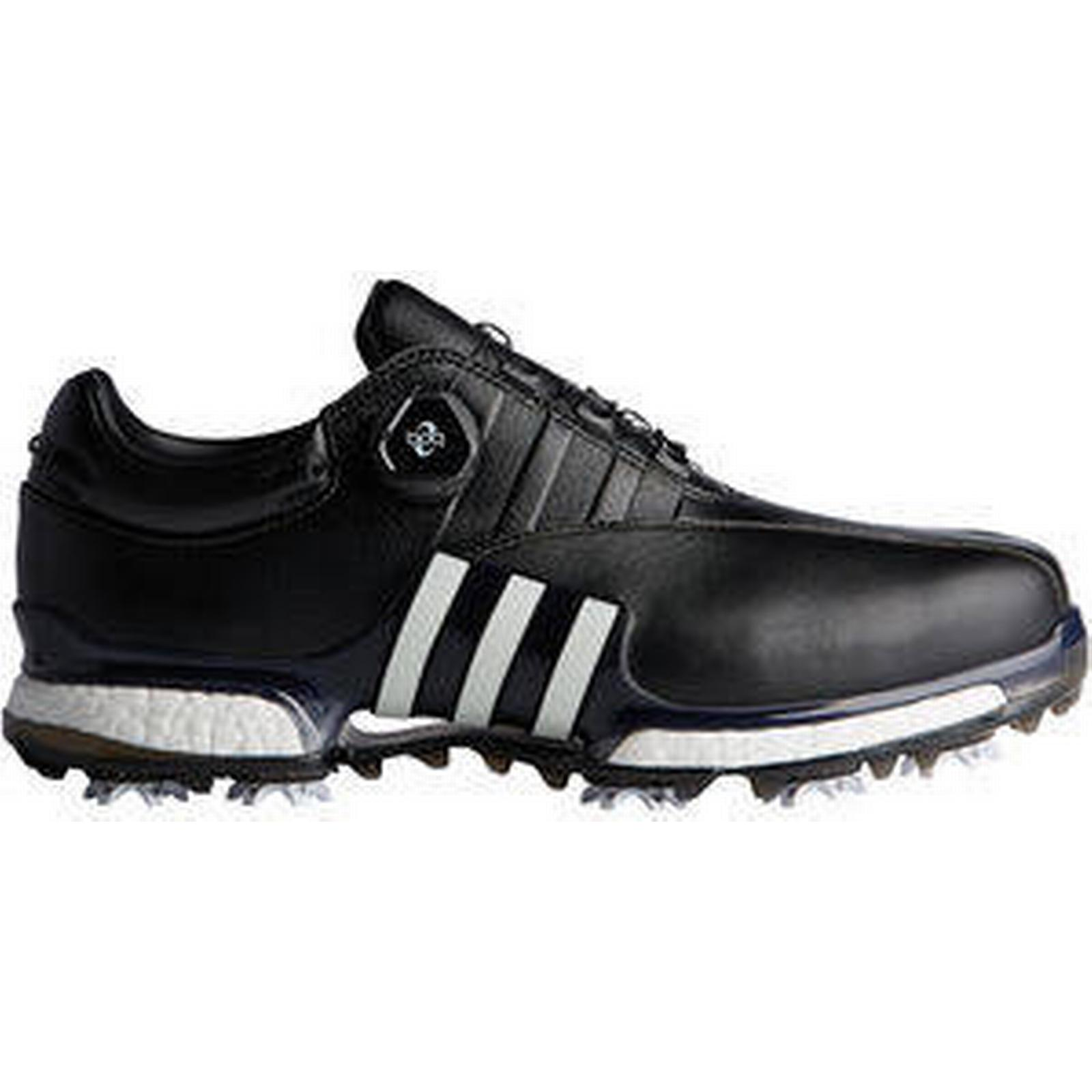 AdidasGolf adidas Tour360 Golf Tour360 adidas BOA 2.0 Shoes ff214b
