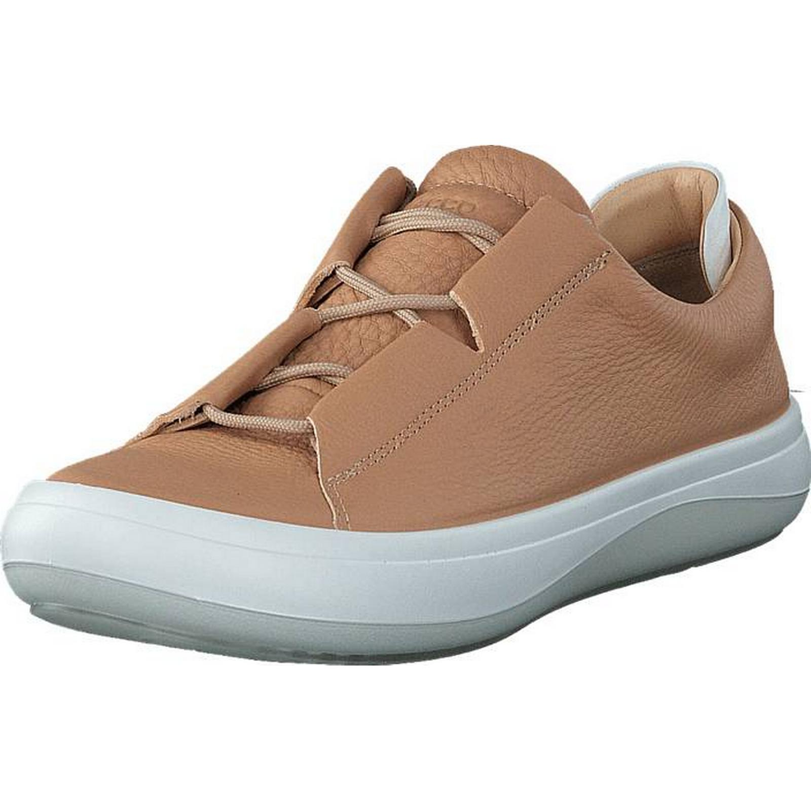 Ecco 431003 Kin-Hin Kin-Hin 431003 Volluto, Shoes, Trainers & Sport Shoes , Trainers, Brown, Female, 37 d93e73