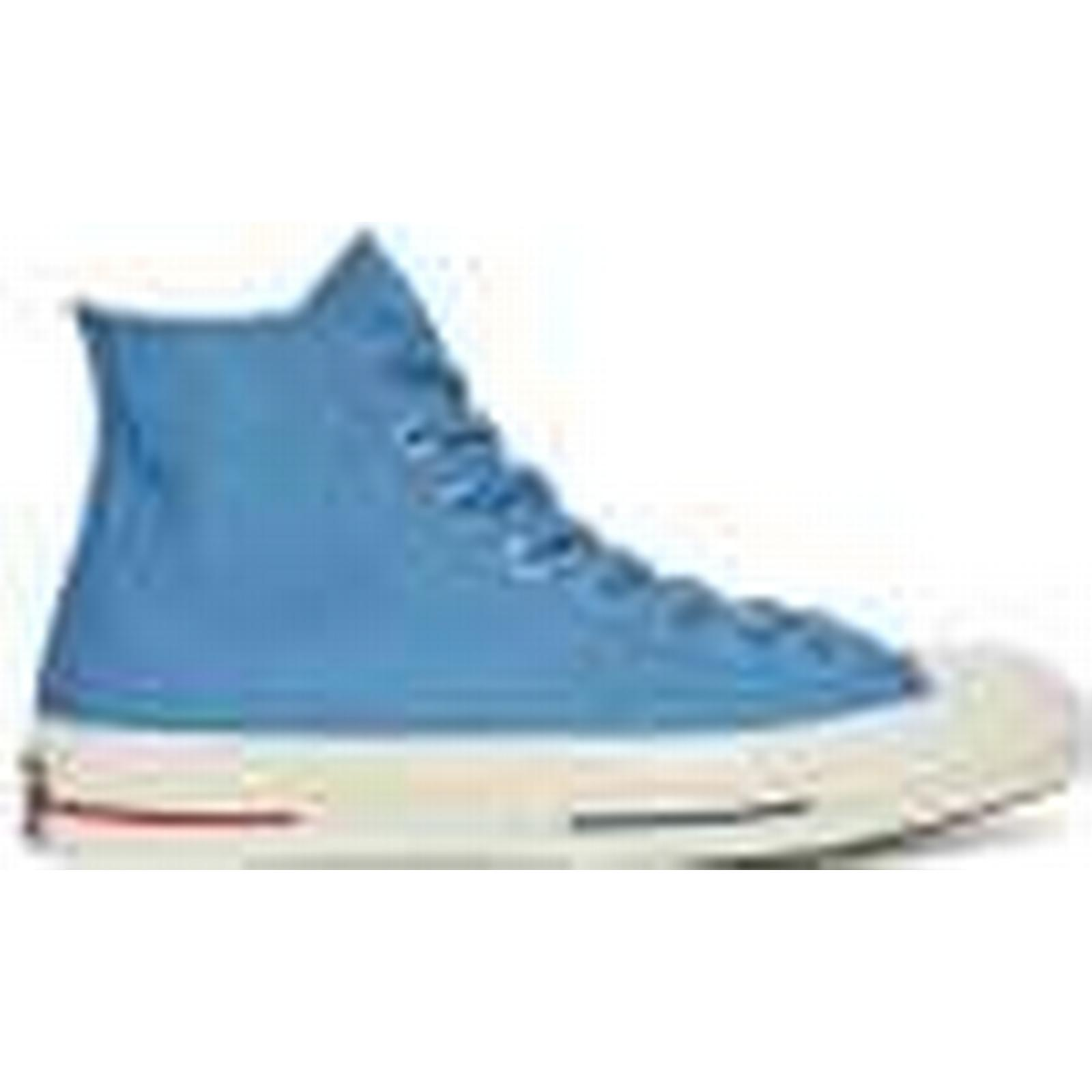 Converse Chuck Sneakers 70 'Heritage Court' Hi Sneakers Chuck 3adc39
