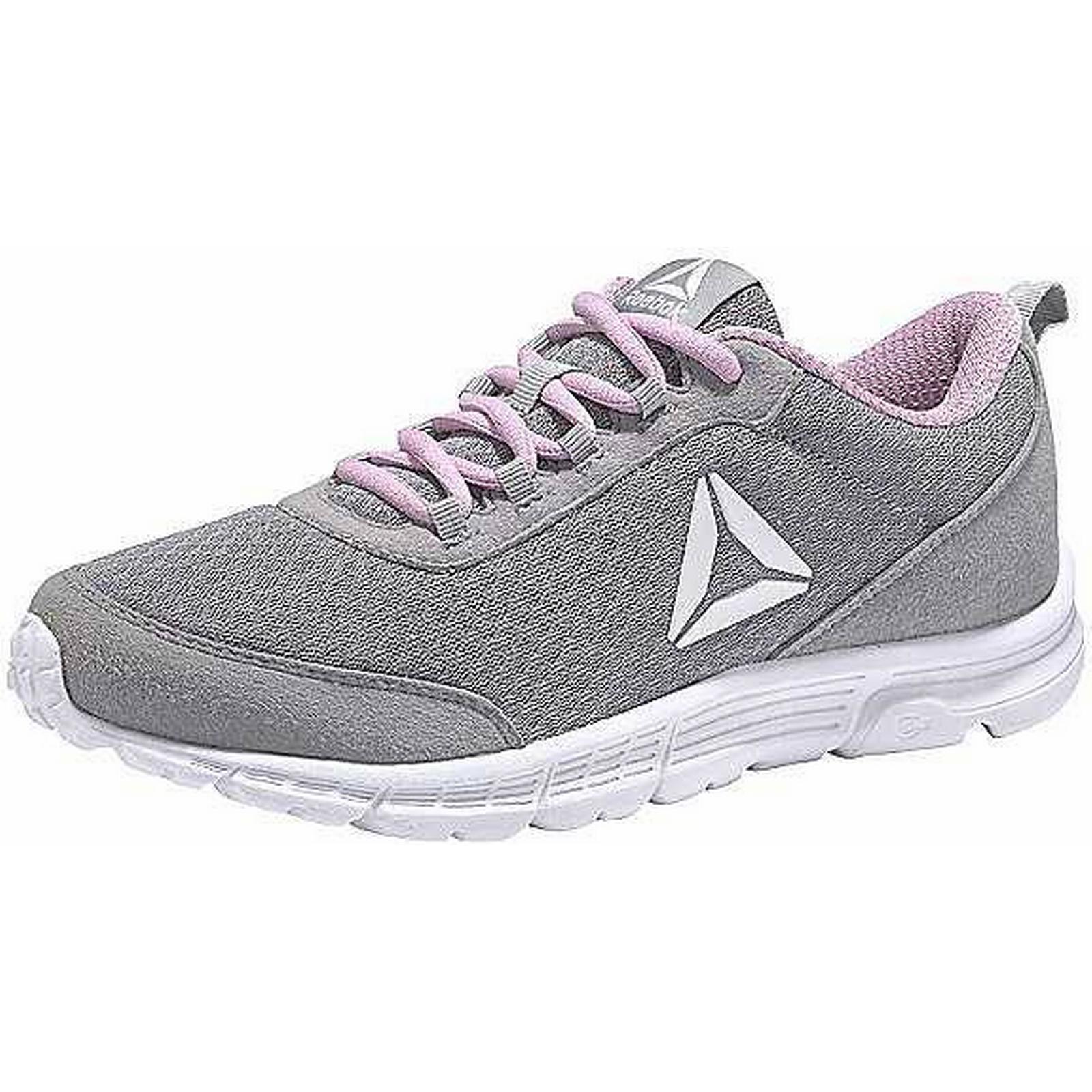 reebok & ; # ; & speedlux . & # ; des chaussures de course par reebok m. / mme - belle en couleur 2a5aa7