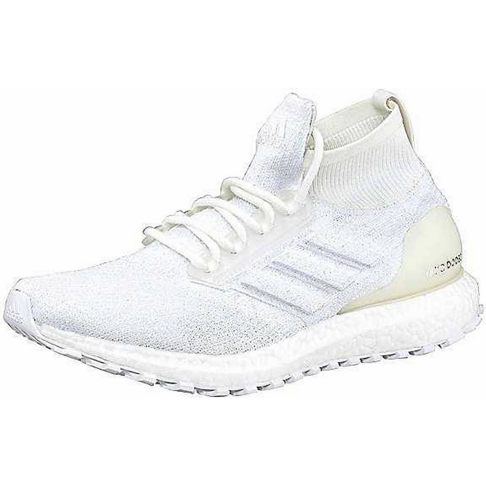 premium selection 5f381 64f25 adidas adidas adidas performance terrain « ultra - stimuler toutes les  chaussures adidas 5243a6