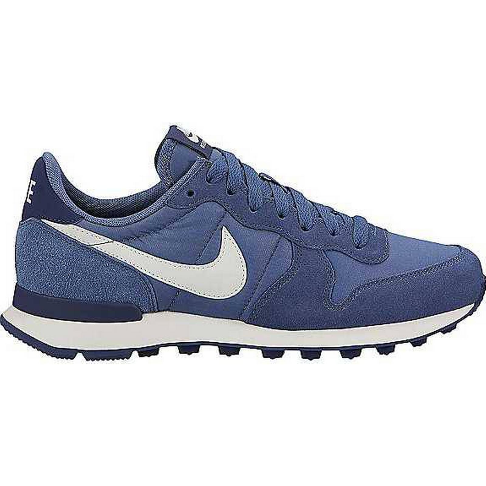Nike &#x27;Internationalist&#x27; &#x27;Internationalist&#x27; Nike Trainers by Nike<Gentleman/Lady<To welcome 4fdbba