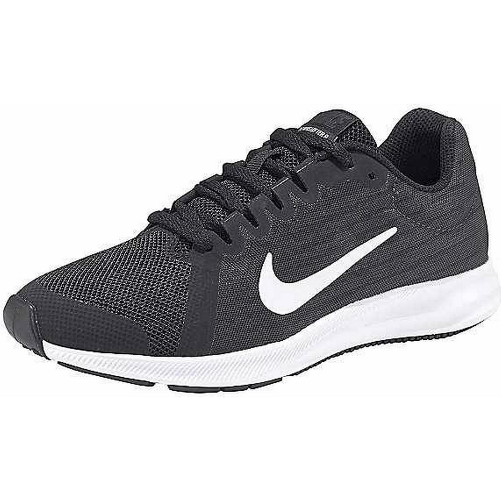 Nike Downshifter 8 Running Shoes Nike:Gentlemen/Ladies:Shopkeeper by Nike:Gentlemen/Ladies:Shopkeeper Shoes d696ca