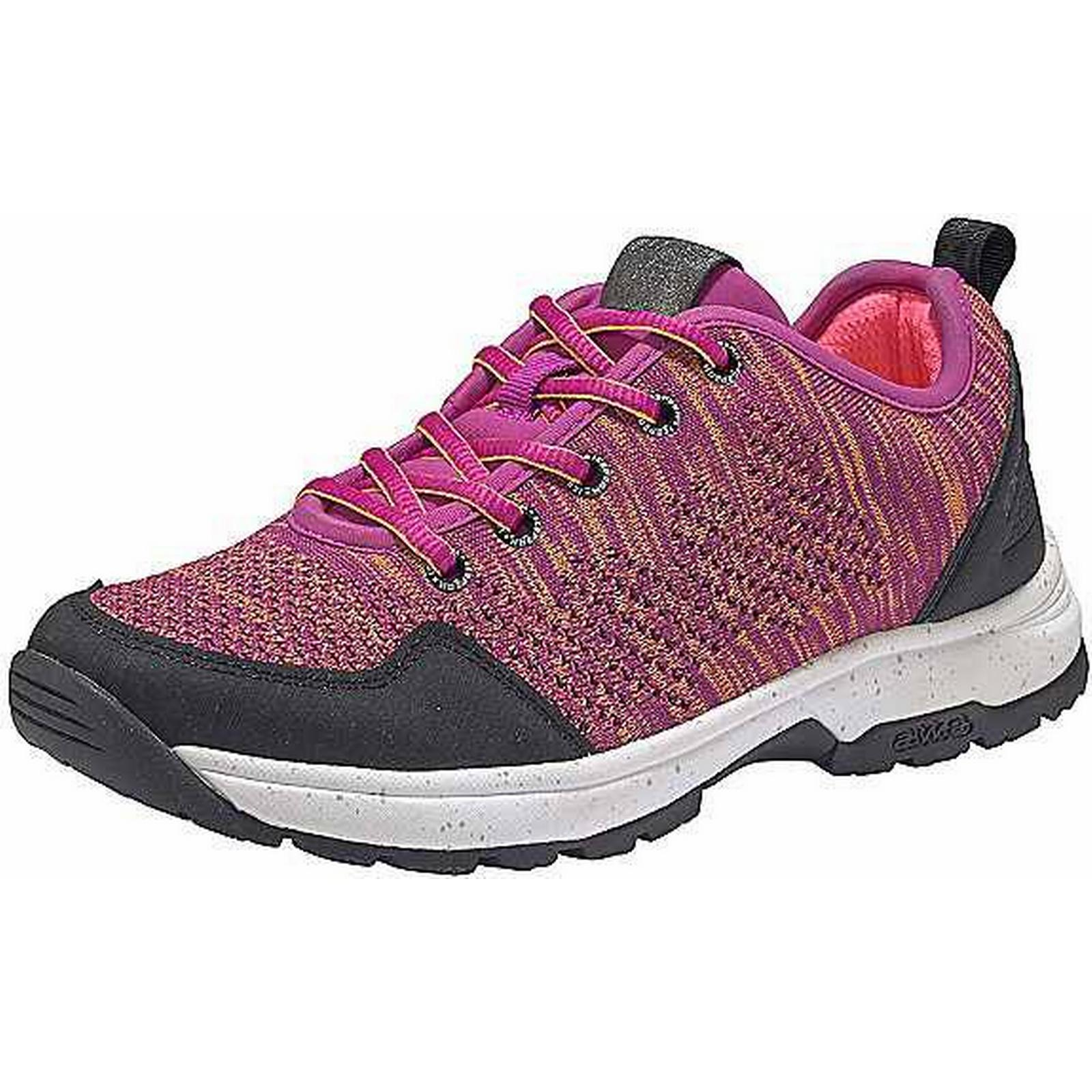 Icepeak 'Doles' ED Outdoor Shoes by Icepeak/Man's/Woman's/Diversified ED 'Doles' Pack 67cb13