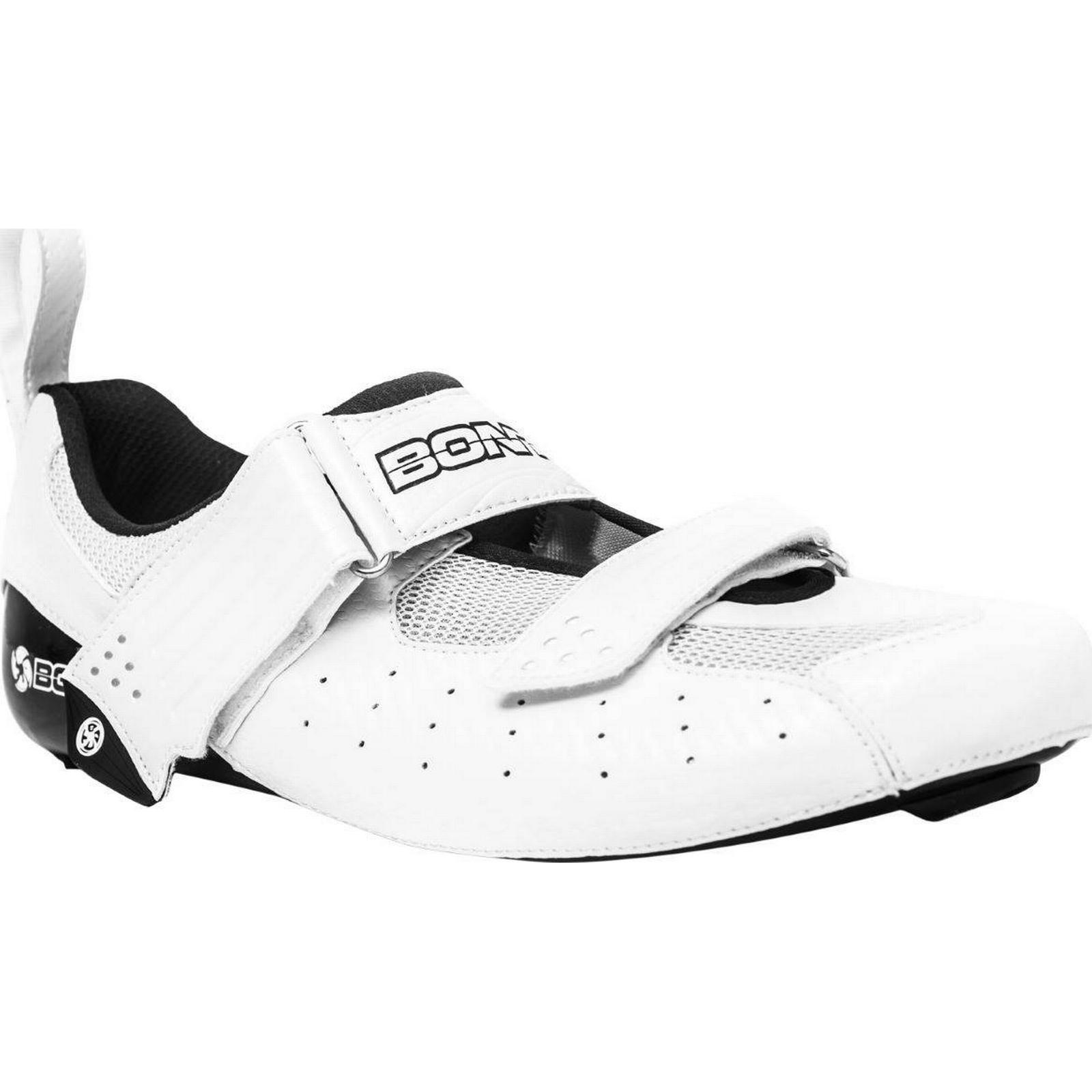 Wiggle Online Cycle Shop Bont Riot Tri Shoes Shoe (Asian Fit) Cycling Shoes Tri 63cbba