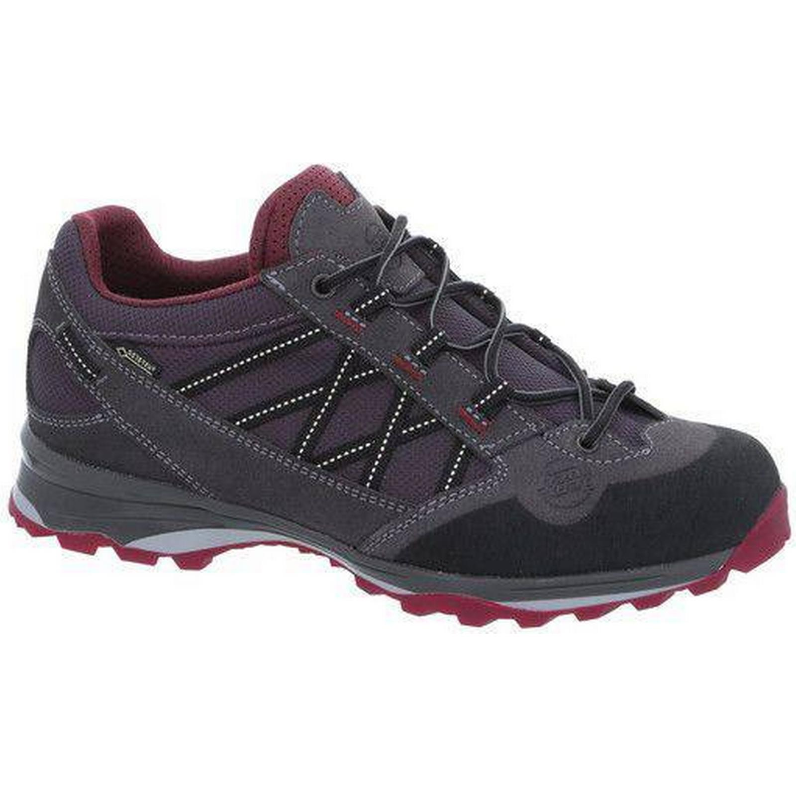 Hanwag Belorado II Low GTX Lady GTX Low - Please Select Your Size. c2e94a
