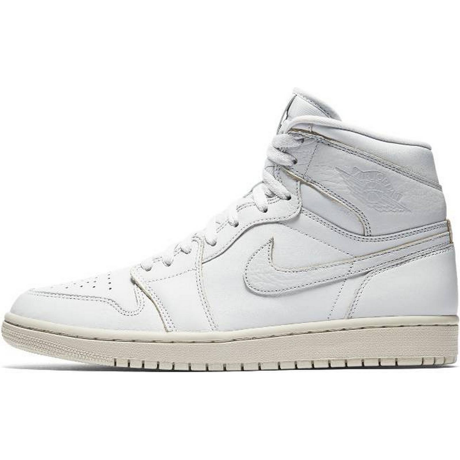 Gentleman/Lady : NIKE Buty Retro Męskie Air Jordan 1 Retro Buty High Premium : fancy 3670fb