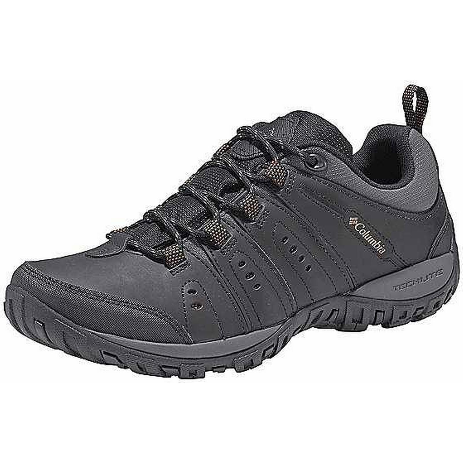 homme / femme ii de columbia columbia woodburn énormes ii femme « chaussures par fa03fa