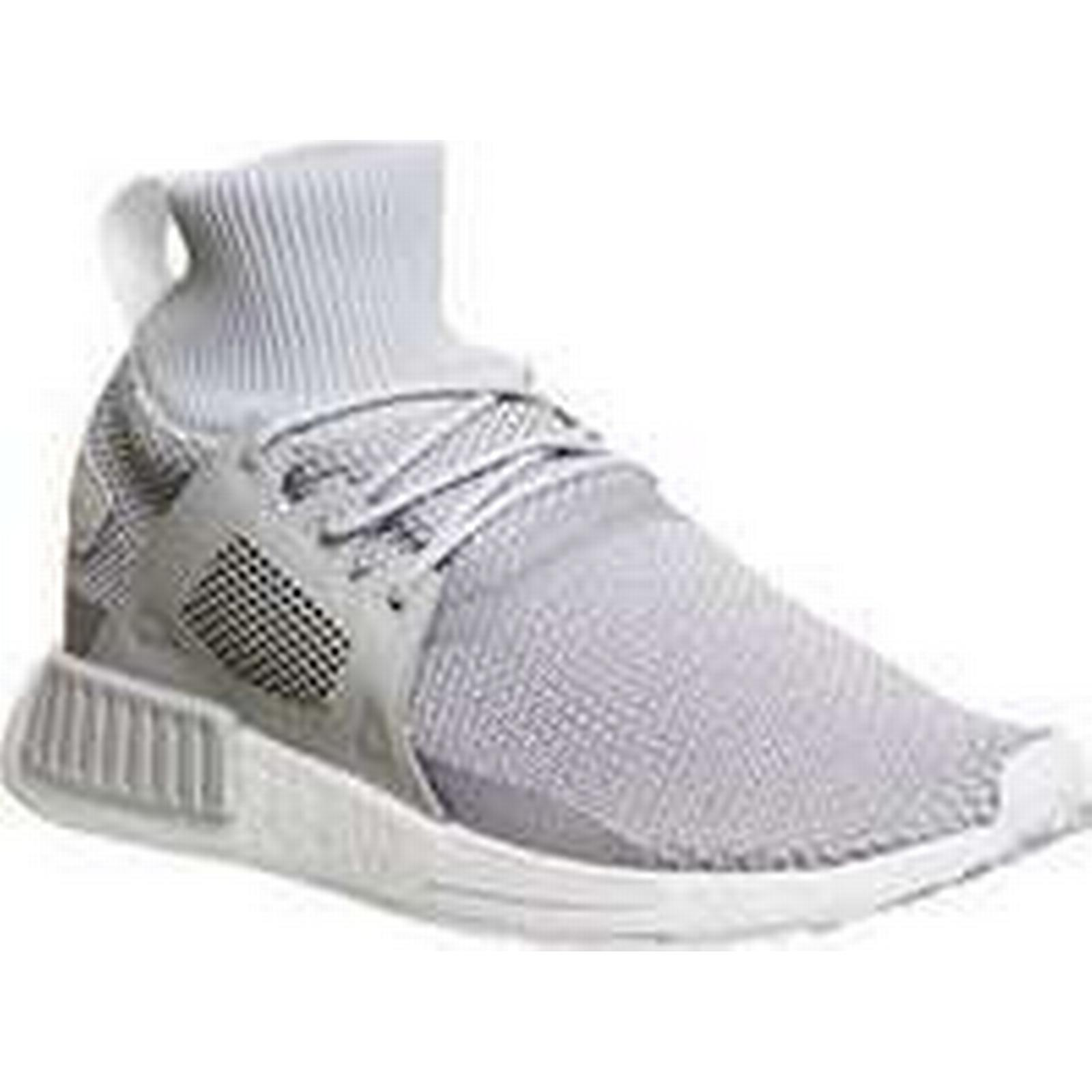 Adidas Nmd Winter Zr1 Winter Nmd GREY TWO WHITE,Grey 3e9845