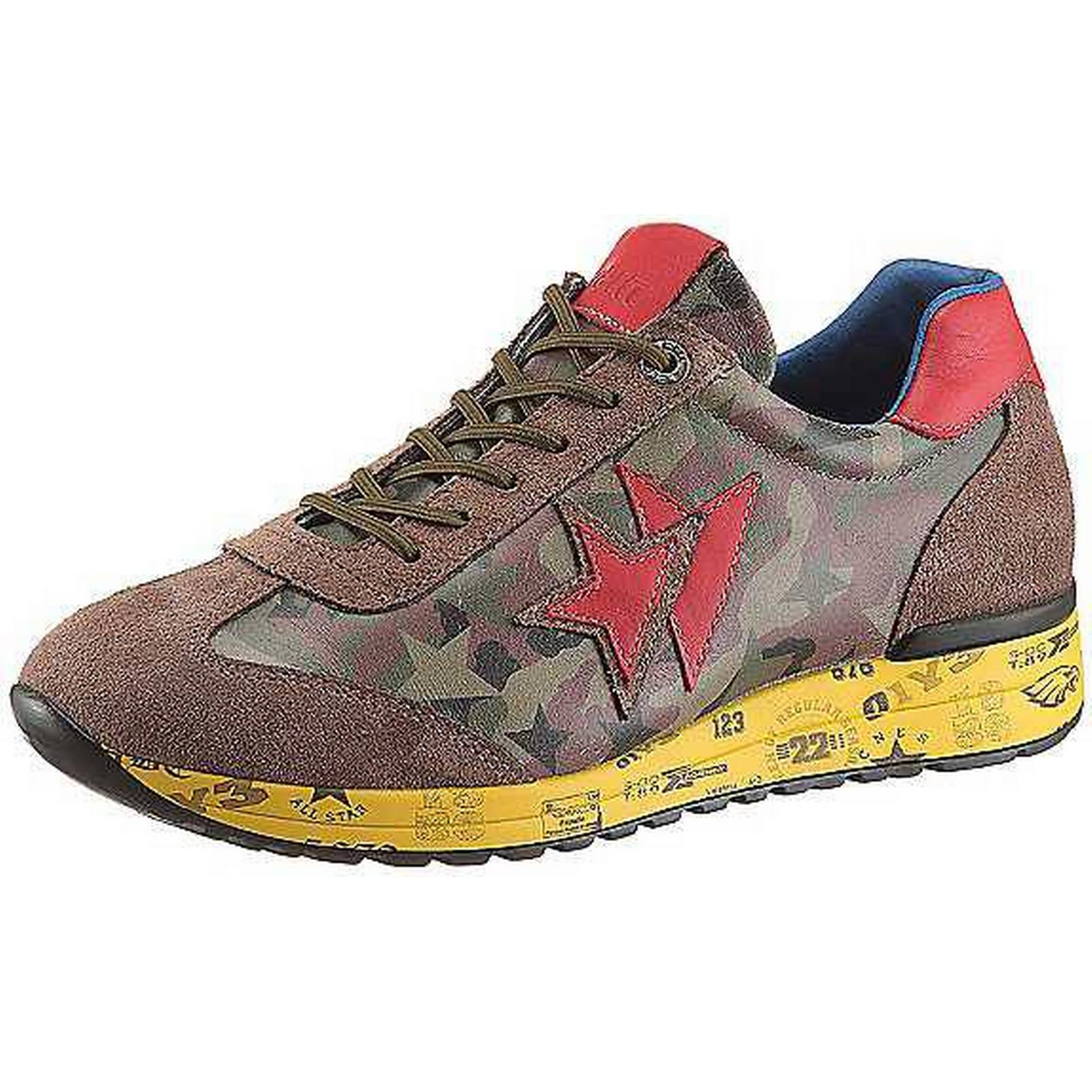 Cetti Camouflage Camouflage Cetti Print Trainers By Cetti 13c05a