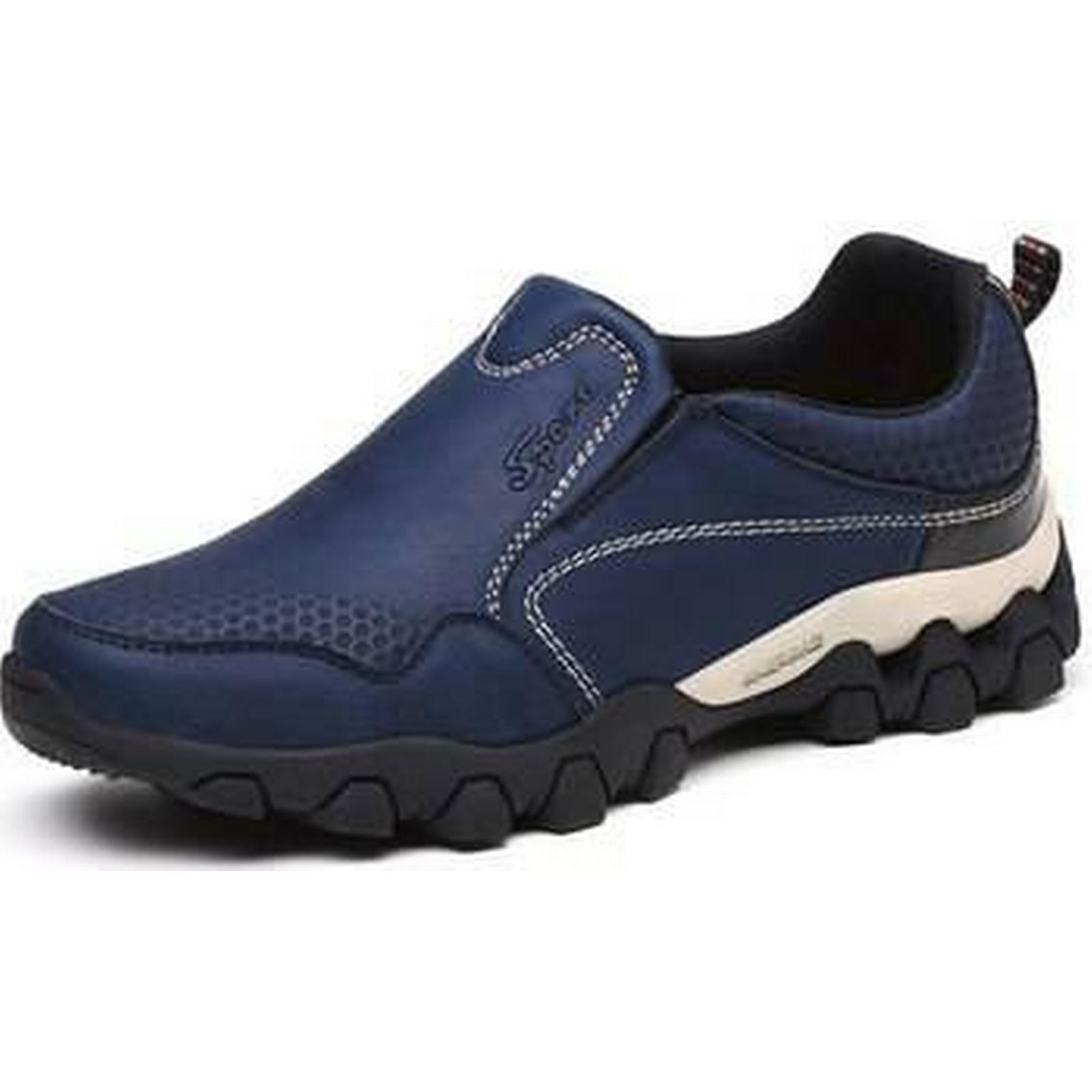 Men's/Women's:Men Outdoor Work fashion Shoes: Attractive fashion Work a5ba4d