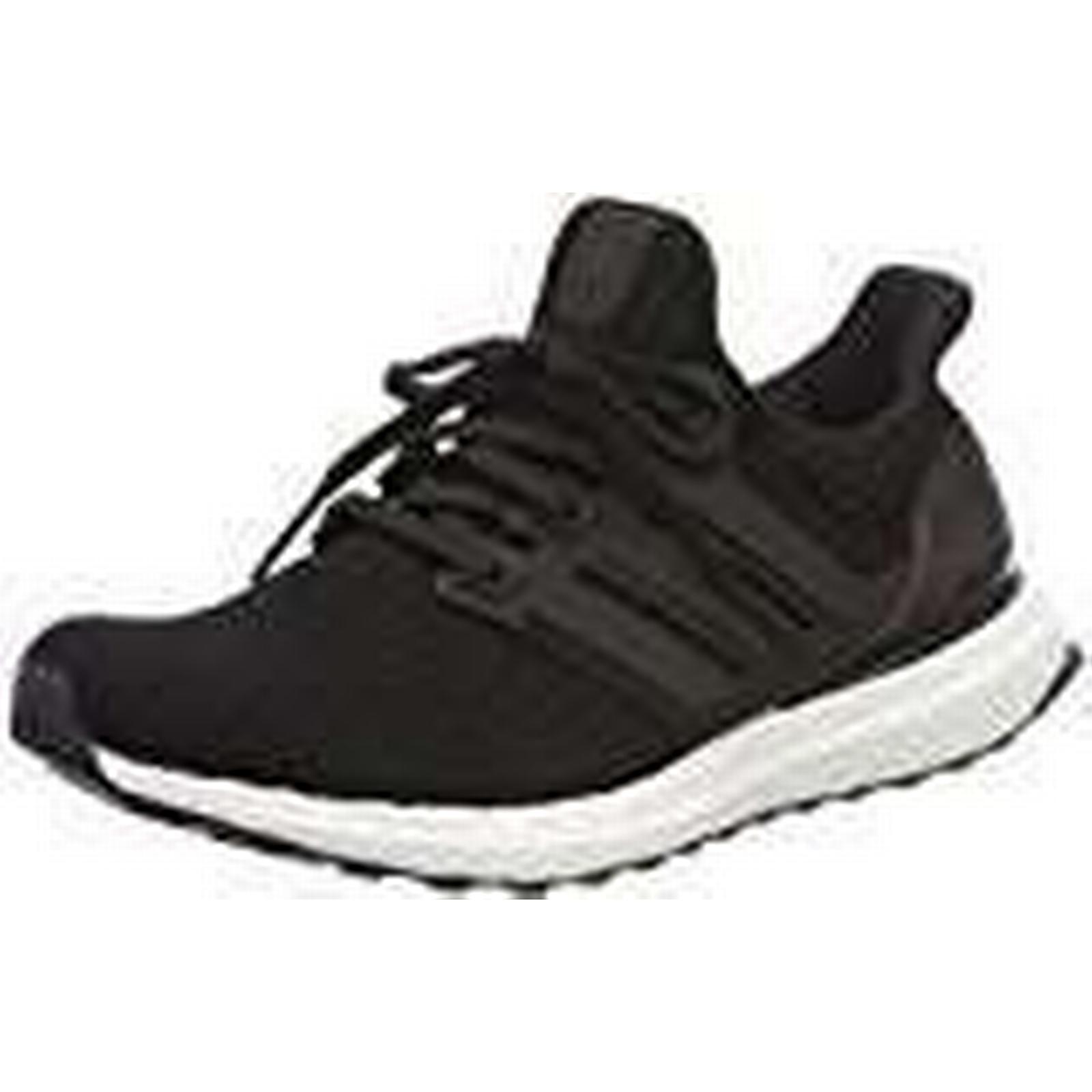 Adidas Women''s Core Ultraboost W Running Shoes, Core Women''s Black, 9.5 UK b8330c