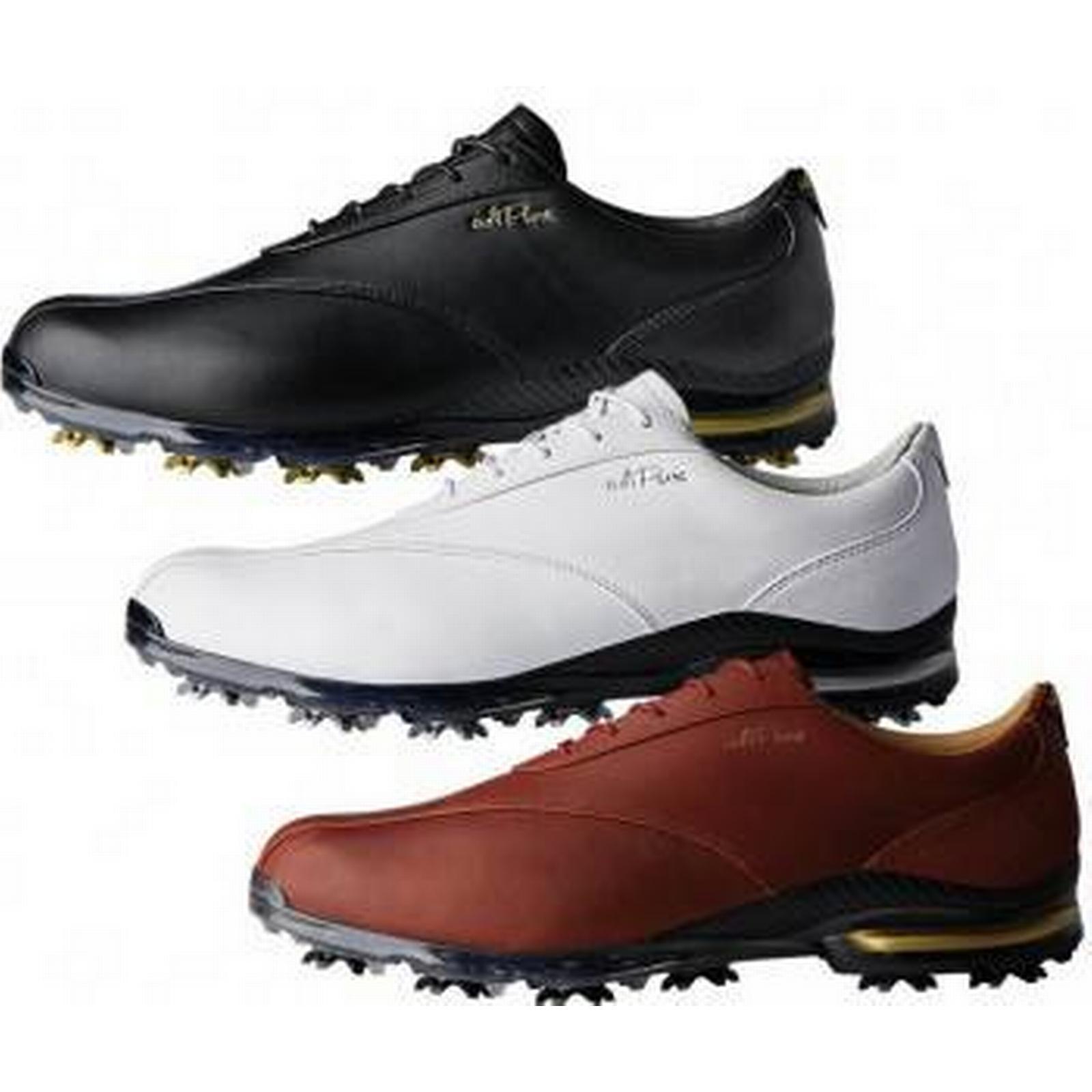chaussure de golf adidas adipure