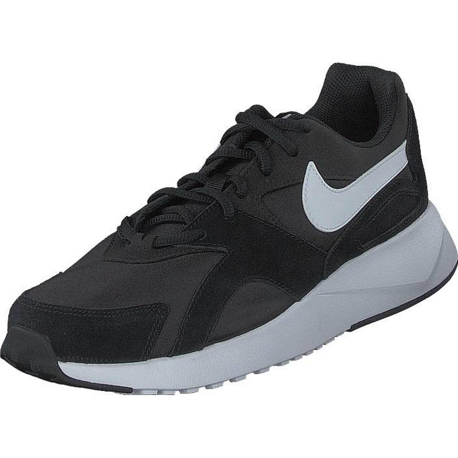 new styles 547ab 66591 Nike-Pantheos-Black-white-Shoes--Trainers---Sport-Shoes---Trainers--Black-- Male--42.jpg