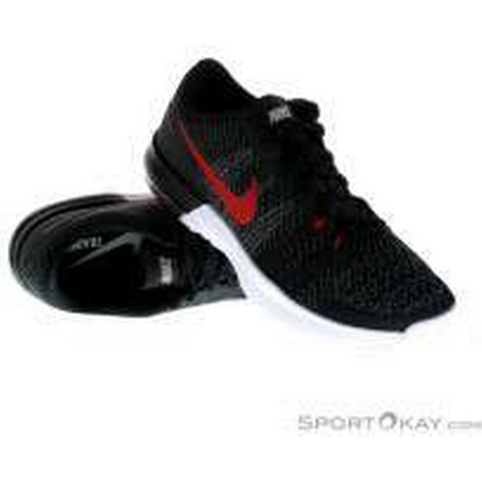 Nike Air Air Nike Max Typha Herren Fitnessschuhe 87a47e