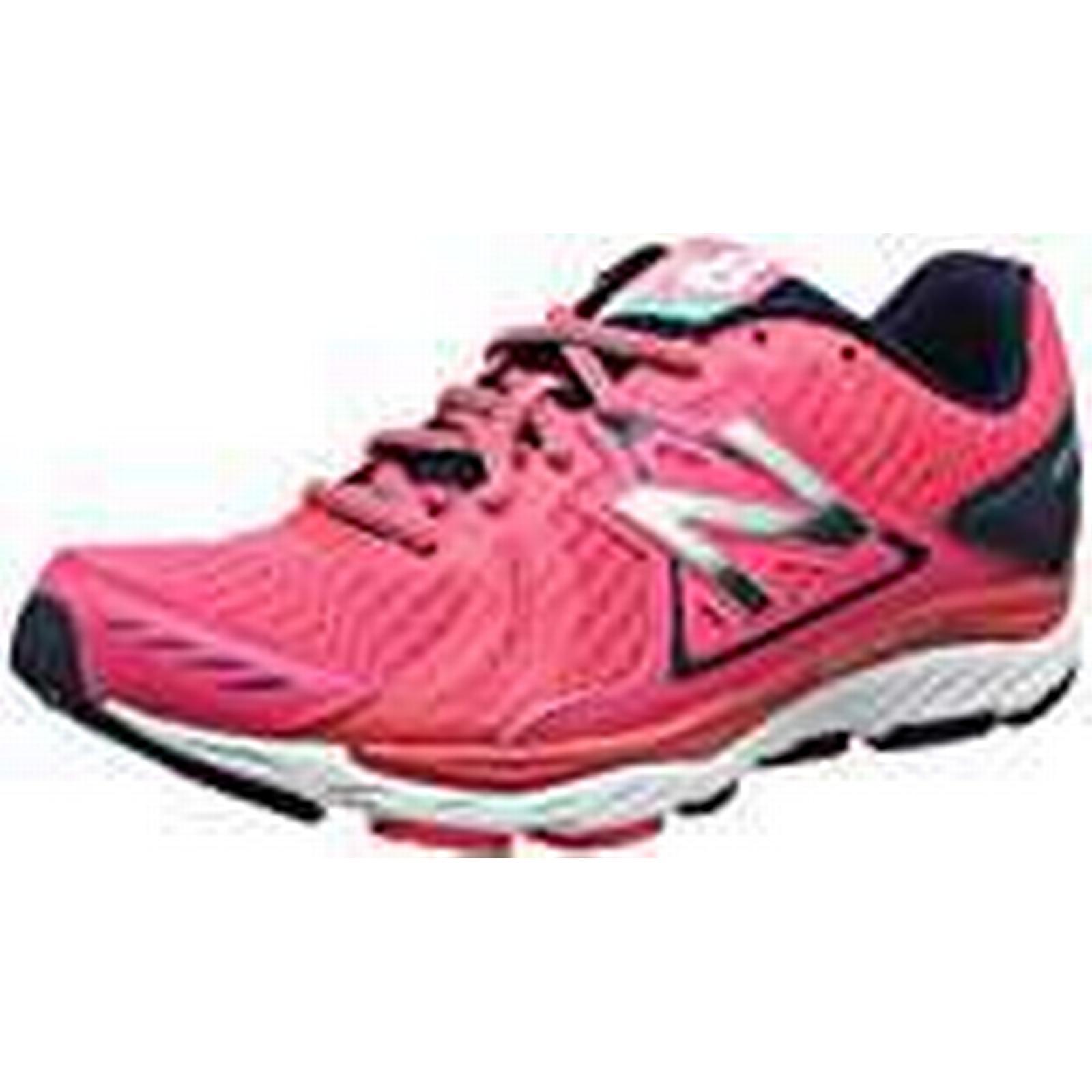 New Balance Women's 670v5 41 Fitness Shoes, (Pink), 7.5 UK 41 670v5 EU 0bde89