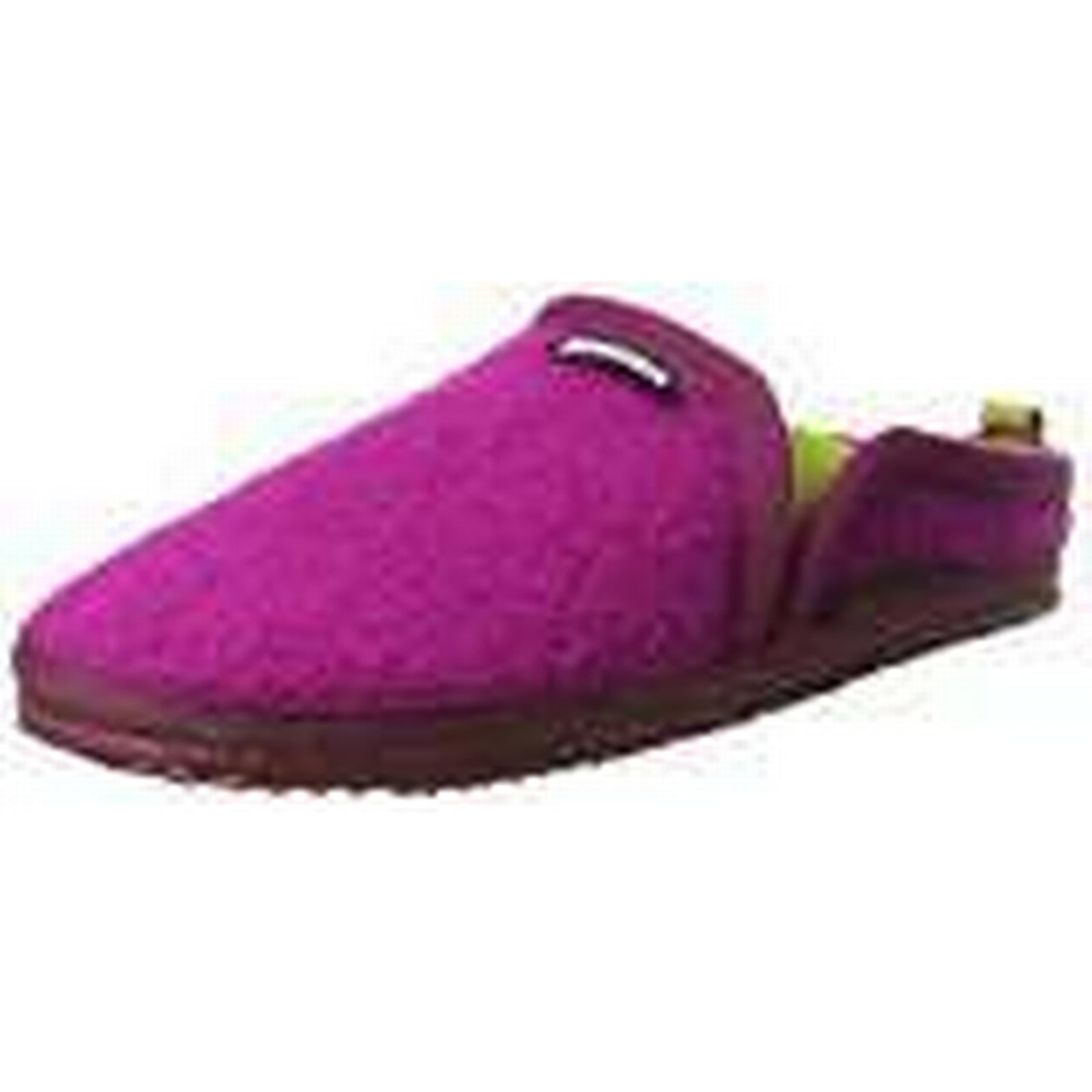 Giesswein (Traube), Nieden, Unisex Adults' Low-Top Sneakers, Purple (Traube), Giesswein 6 UK (40 EU) 2fd25e