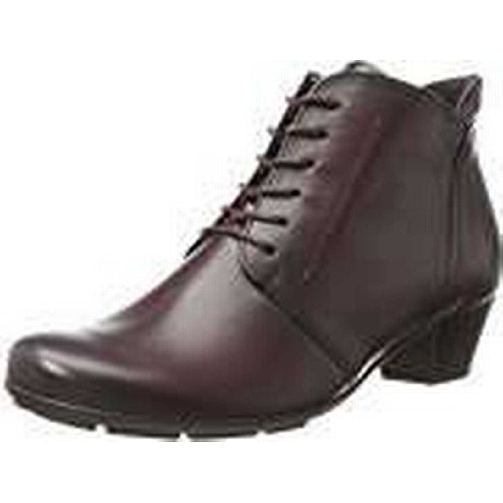 Gabor Mujer Basic botas Rot UK (25 Wine (Effekt) (Effekt) (Effekt) 8 UK Rot 8 UK 8aa82b