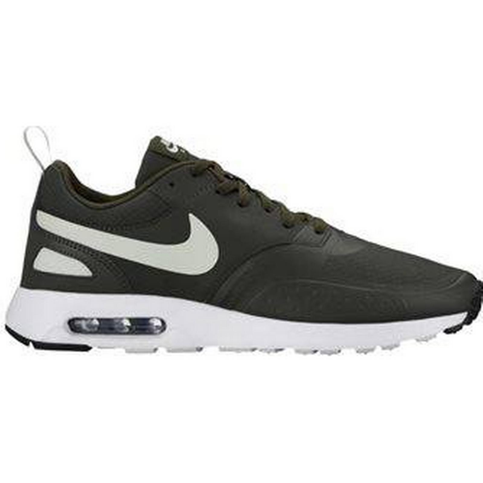 3ef5b675daf2 ... ireland le magasin de chaussures nike air max vision se os max sequoia  lumière 2bf11a 6af15