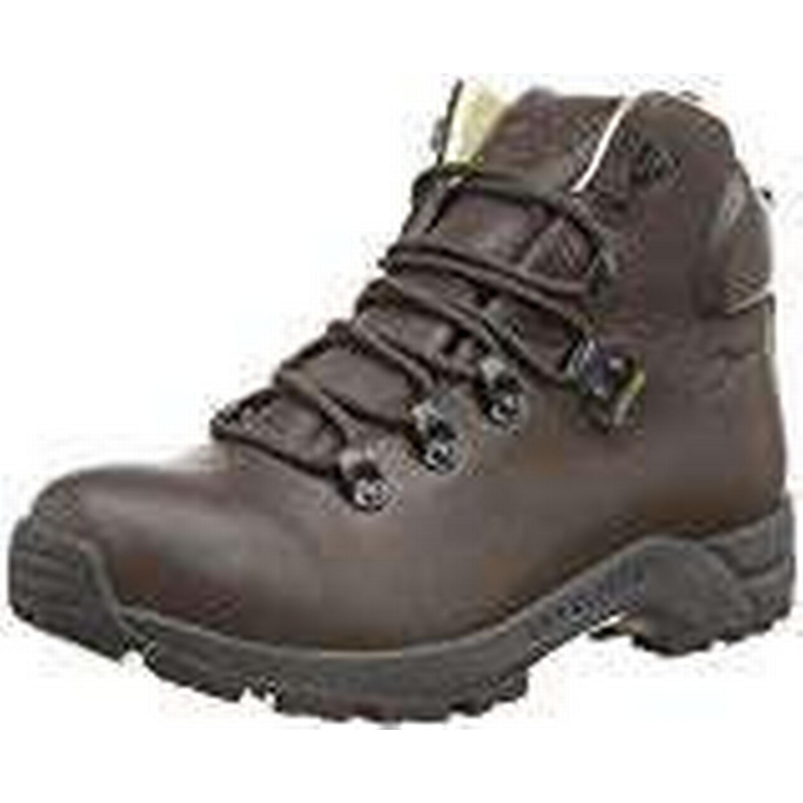 Berghaus Supalite II Gtx, Women High Rise Hiking 4.5 Shoes, Brown (Chocolate Cp1), 4.5 Hiking UK (37.5 EU) 23ffc4