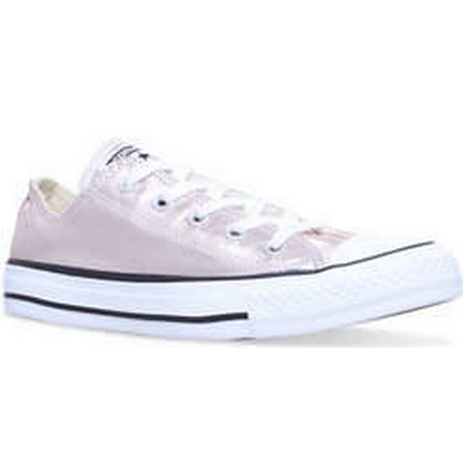 CONVERSE CT ALL STAR STAR ALL MET OX 5fbcc8