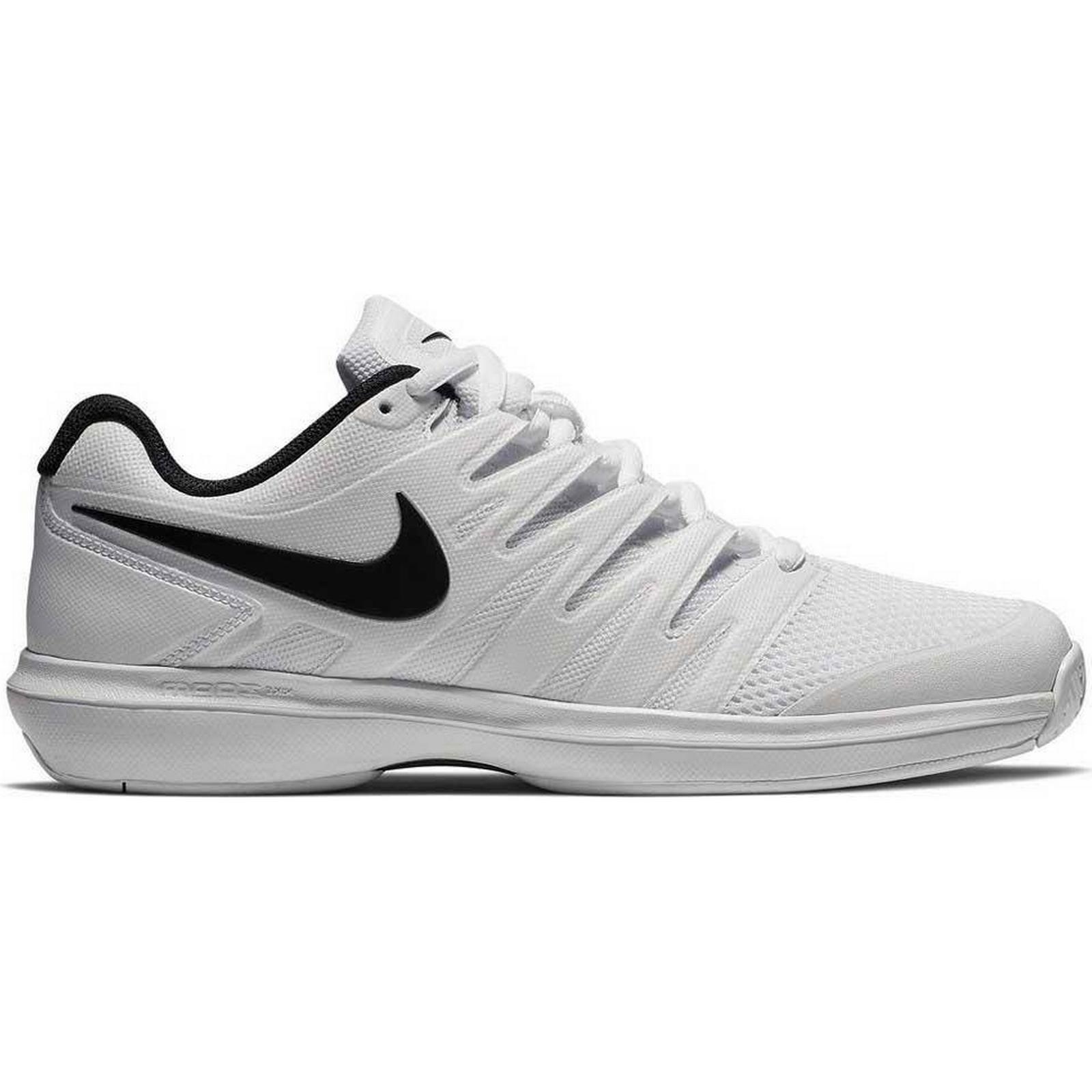 Men/Women : Nike Air  Zoom Prestige Hc :  Air Hot sale in season 8a1c06