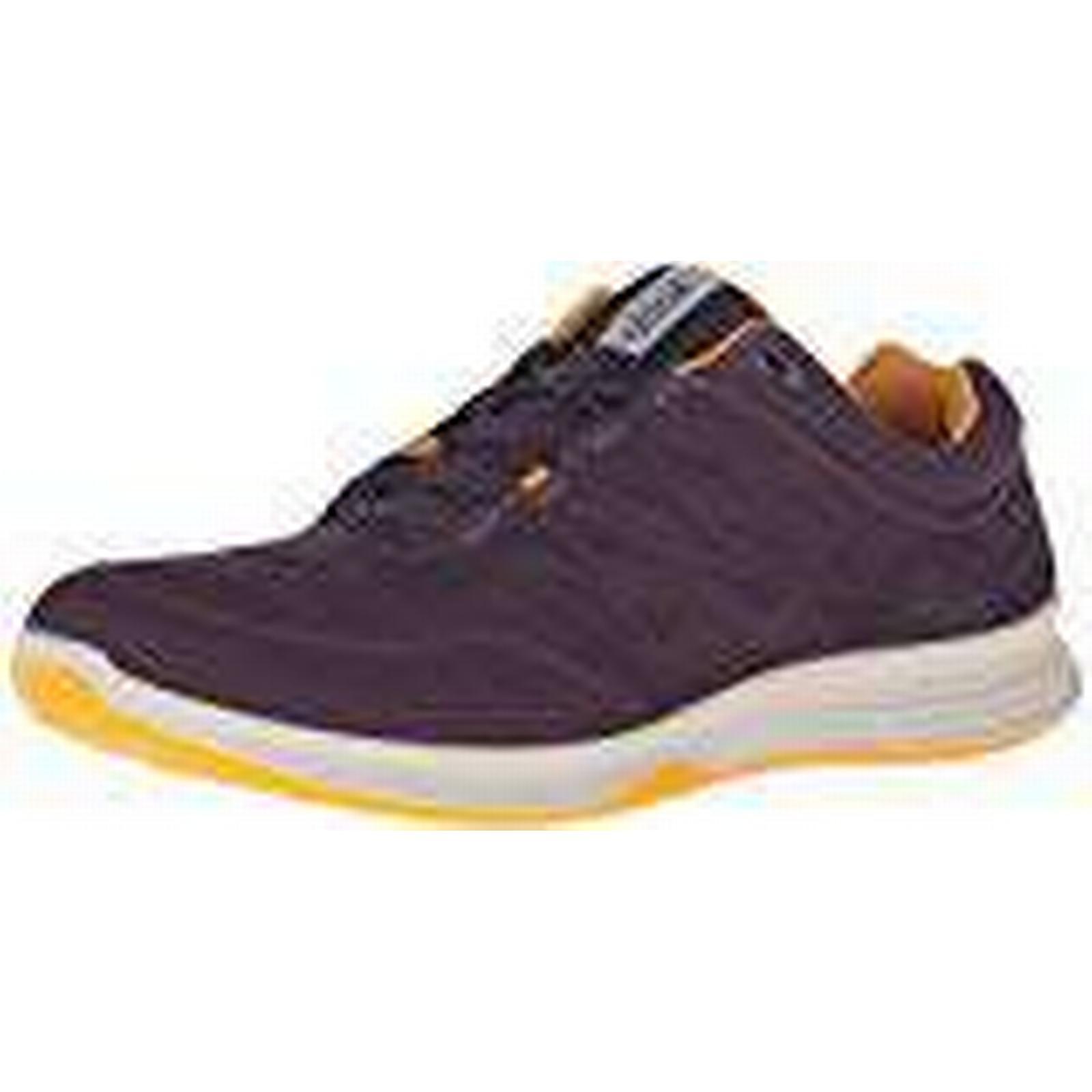 Ecco EXCEED, Women's Multisport Outdoor 7.5 Shoes, Violet (Mauve 2276), 7.5 Outdoor UK (41 EU) 34b1fc