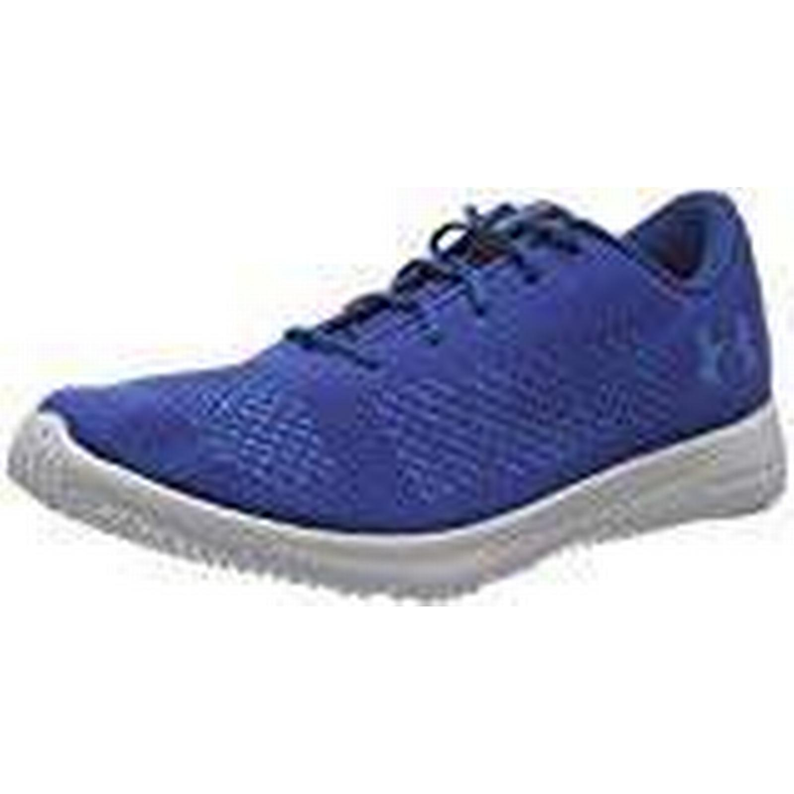 Under Armour Men''s Ua Rapid Competition 11 Running Shoes, (Moroccan Blue), 11 Competition UK c6d78b