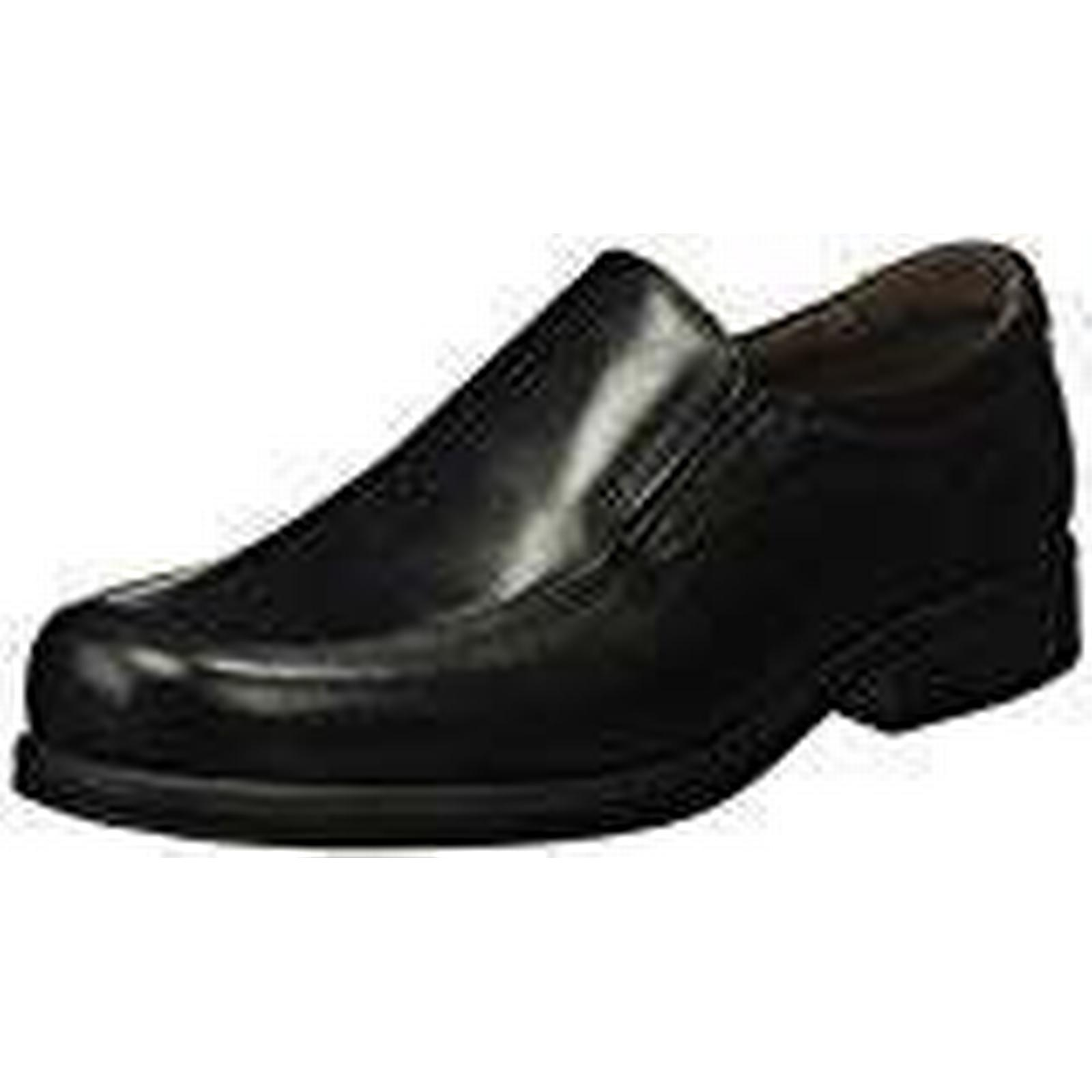 Tienda Calidad 8 Men's A7992 Trainers Black, 8 Calidad UK 8 UK c322cf