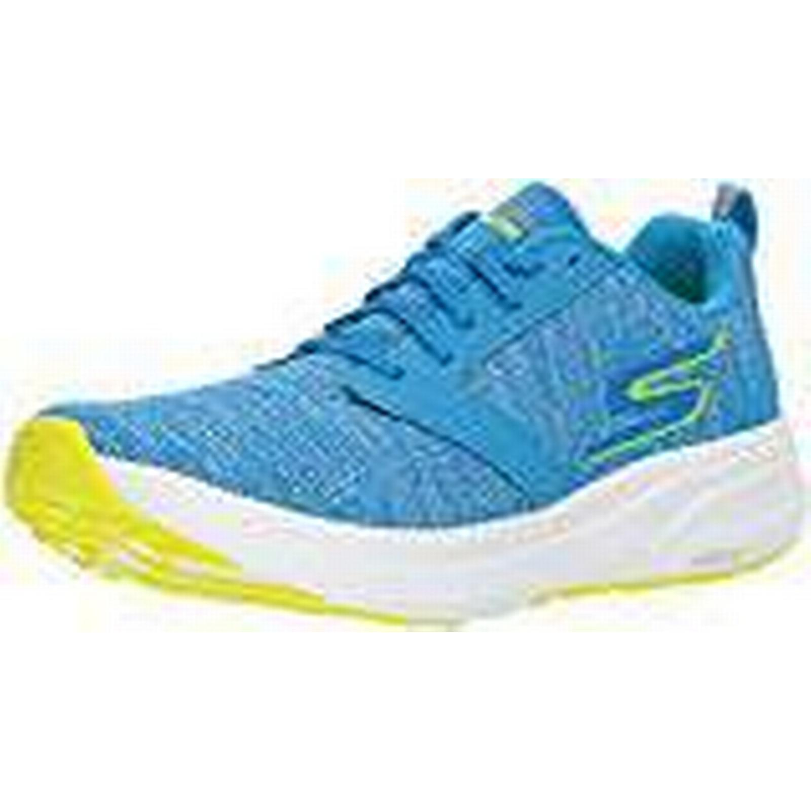 Skechers Men Go Run Ride (Blue) 7 Fitness Shoes Blue (Blue) Ride 11 UK 45.5 EU bbd4fe