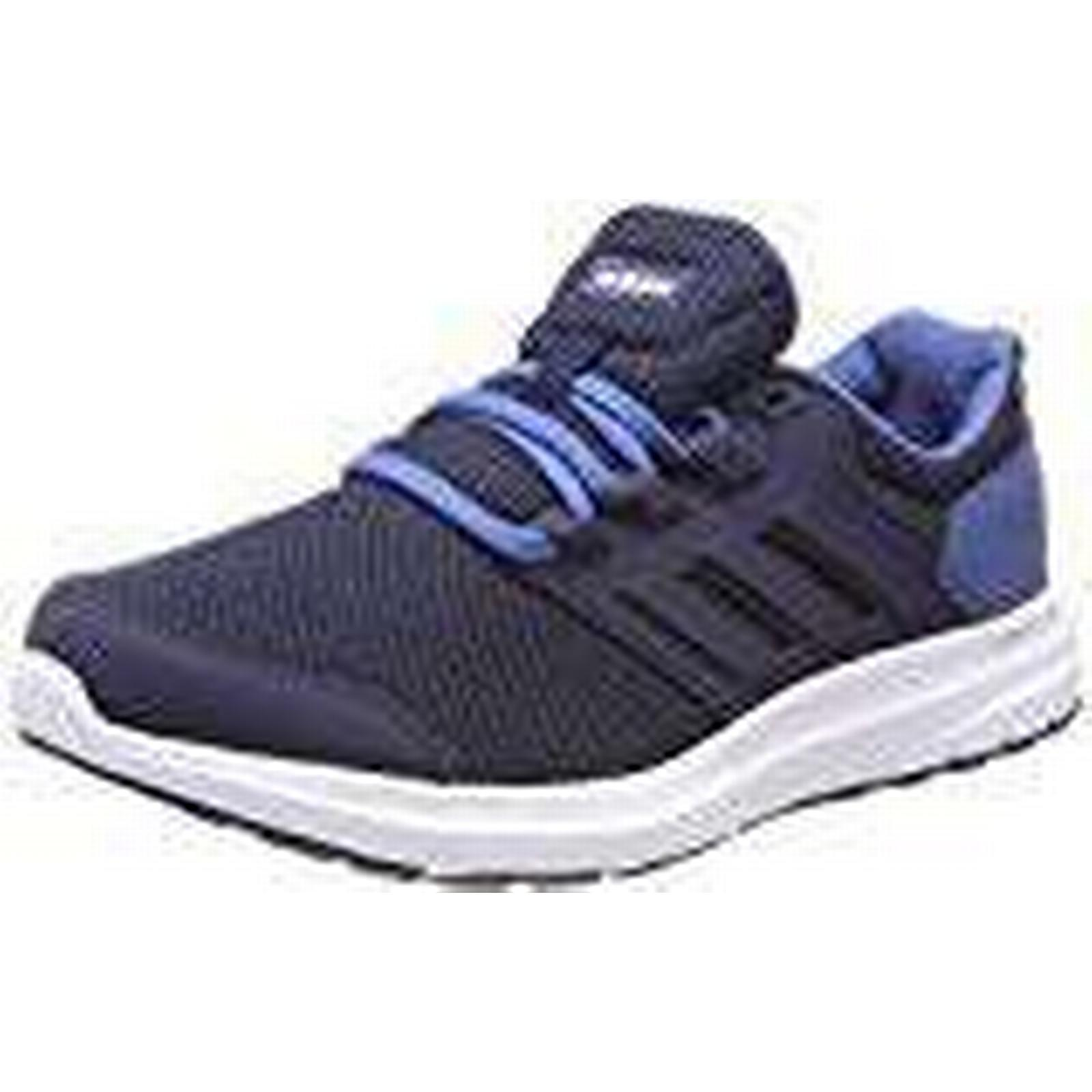 Adidas Men''s Galaxy 4 Running Shoes, UK Collegiate Navy/Ash Blue, 11.5 UK Shoes, 46 2/3 EU 0da53c