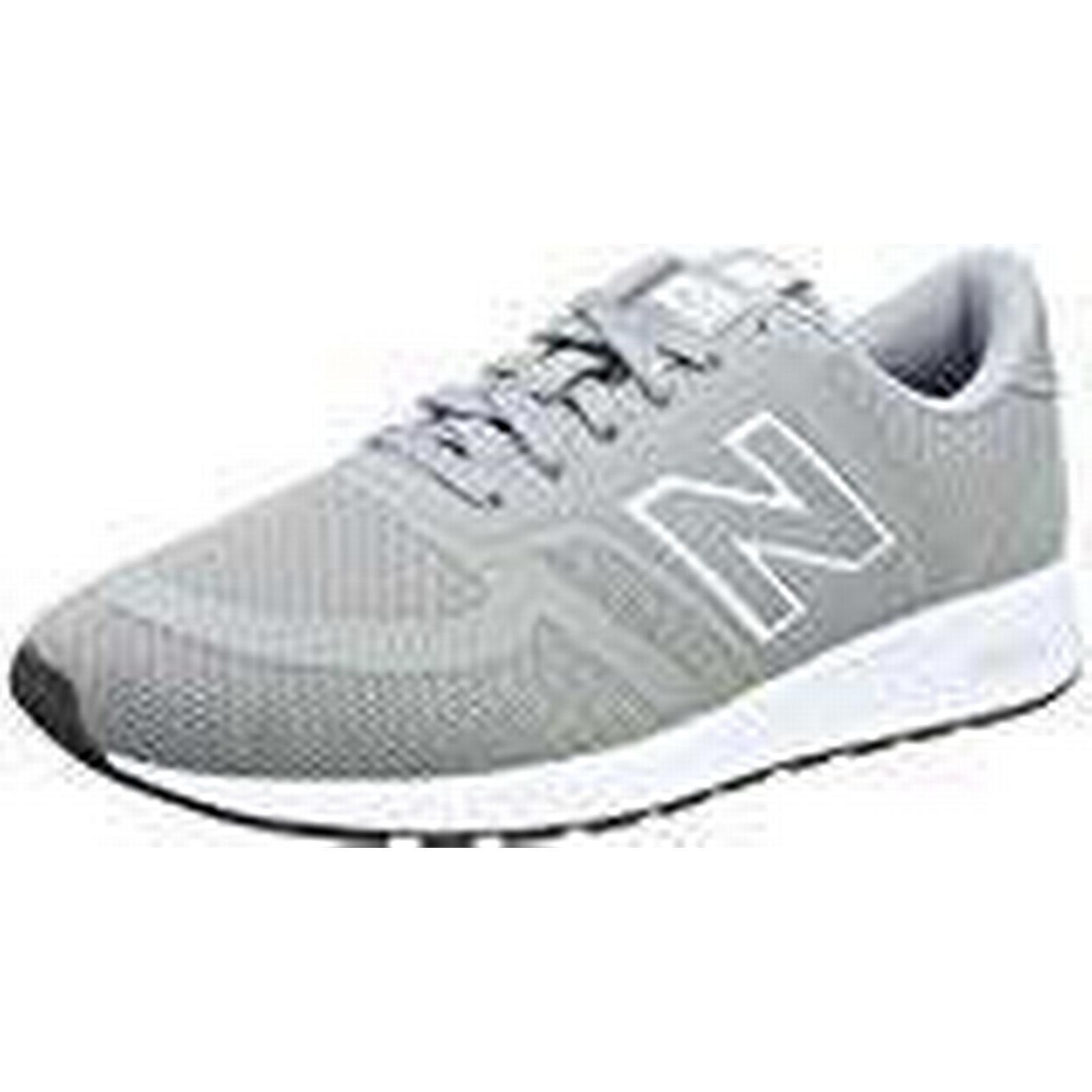New (Grey), Balance Men's MRL420V1 Trainers, (Grey), New 6.5 UK 40 EU 25af52