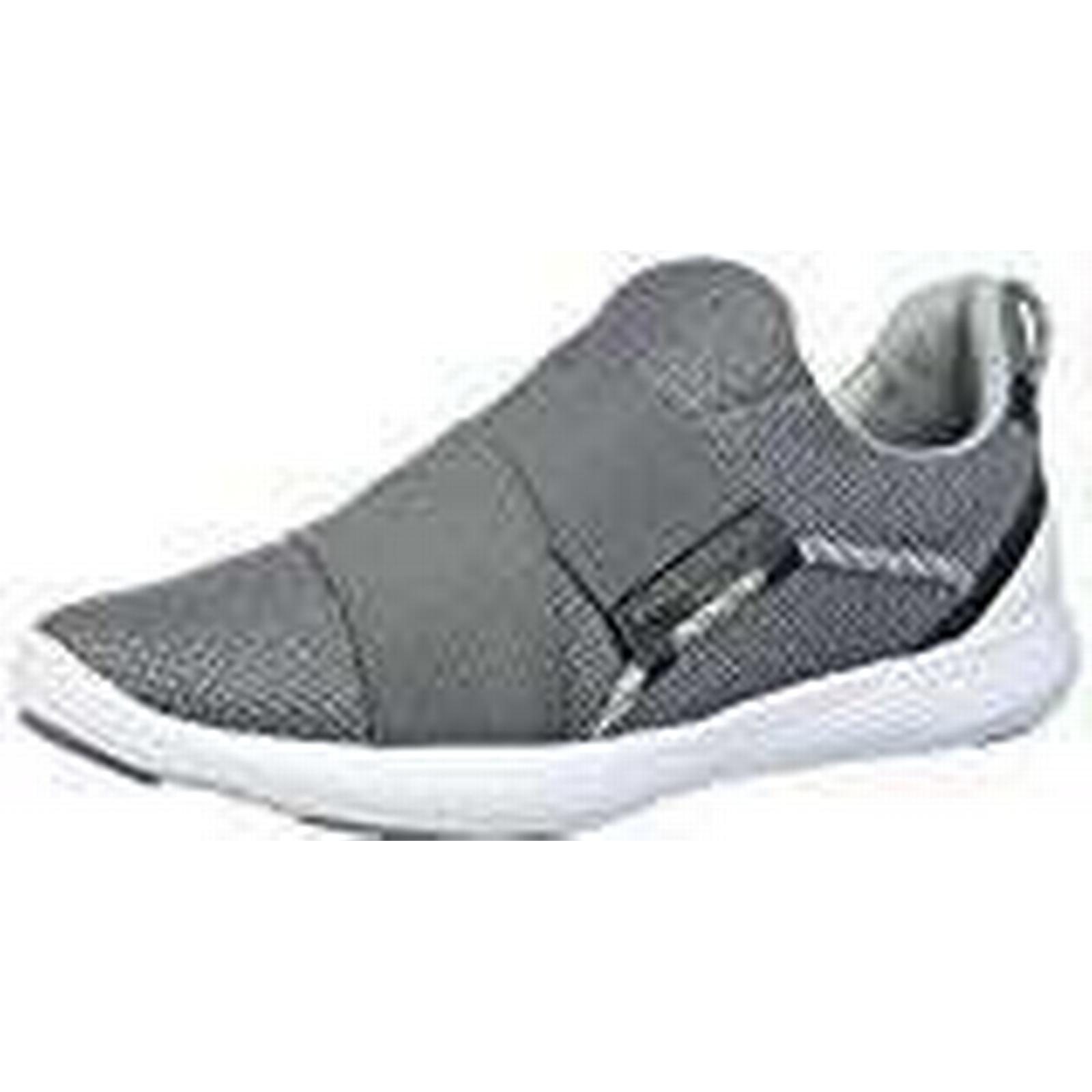 Under Armour Women's UA W Precision (Zinc X Fitness Shoes, Grey (Zinc Precision Gray 102), 6 UK 6 UK 260000