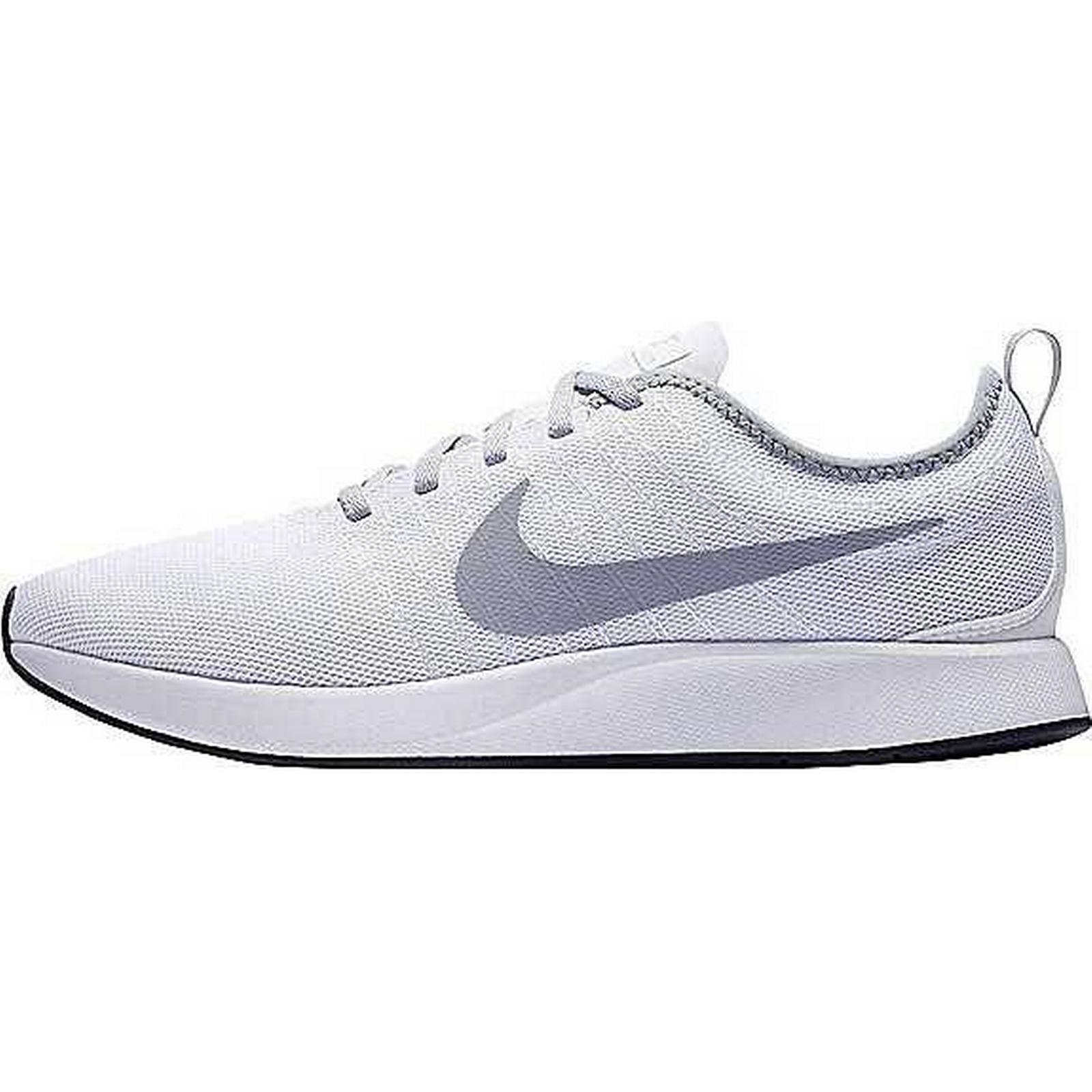 Nike 'Dualtone Racer' Mens Mens Racer' Trainers 1eed4d