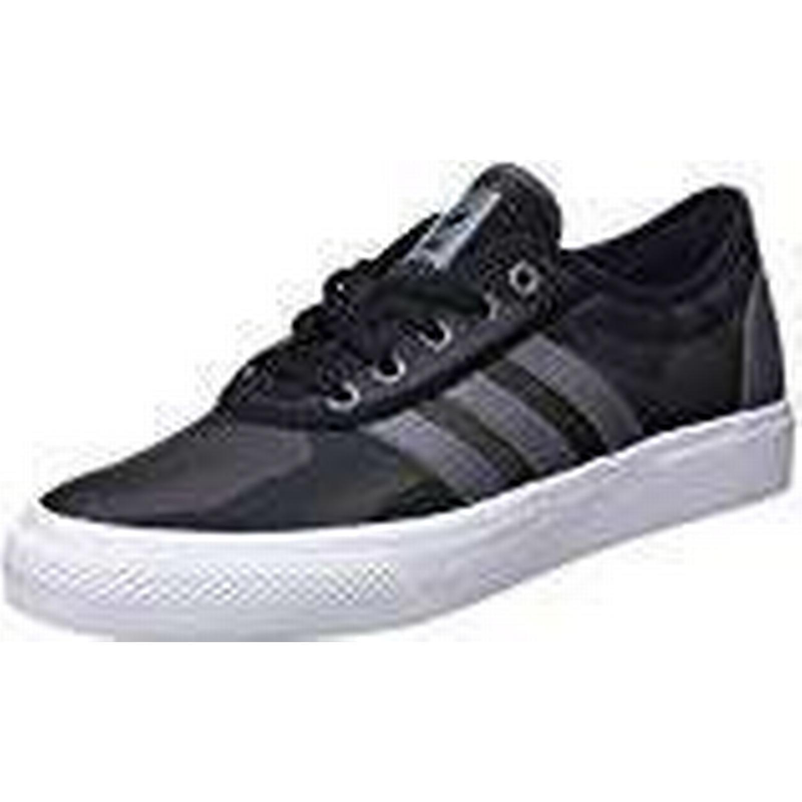 Adidas Men''s Cblack/Dgsogr/Ftwwht, Adi-Ease Skateboarding Shoes, Black Cblack/Dgsogr/Ftwwht, Men''s 11 UK 11 UK 8e4abb