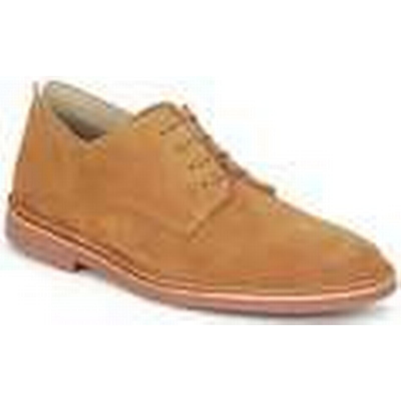 French Connection  Aikman  men's Casual Shoes in Brown Brown in 296a3f