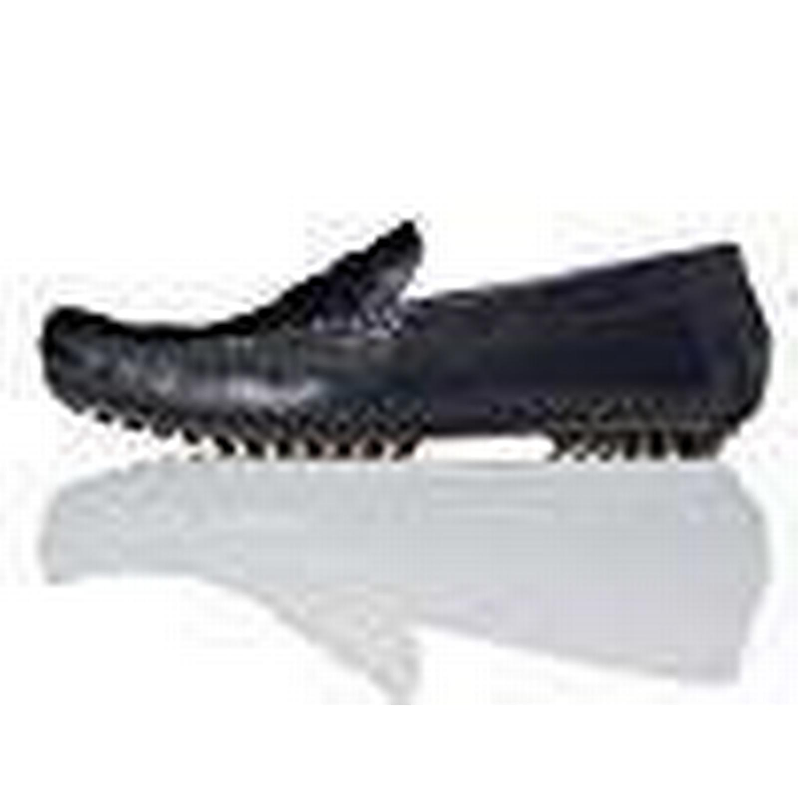 FIND 11 Men's Loafer, Blue (Navy), 11 FIND UK 8afd90