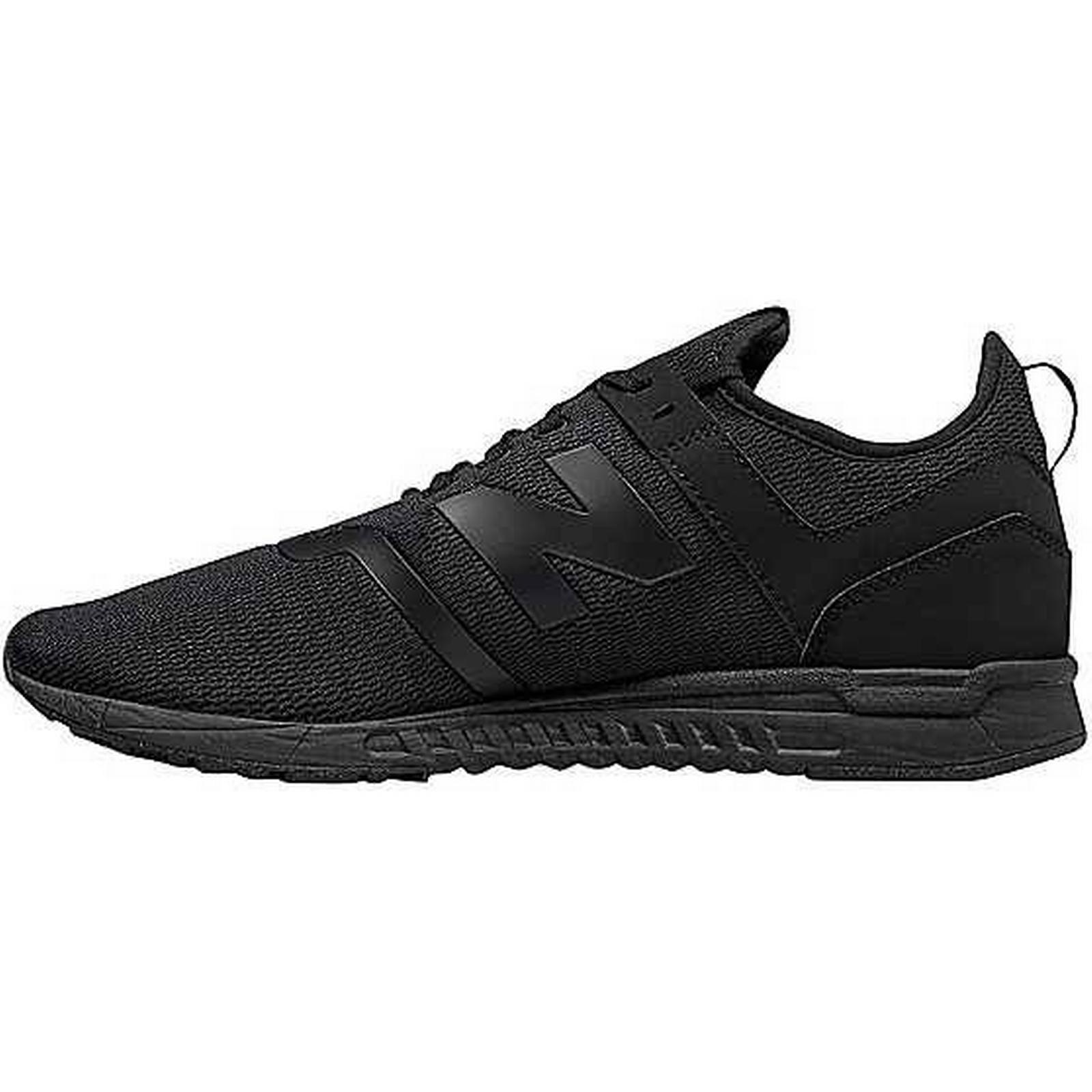 New Balance Sneakers New by New Sneakers Balance:Gentlemen/Ladies:Online Sale 042601