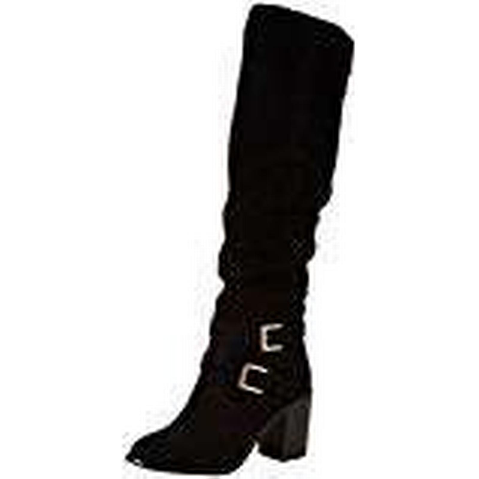 Miss (Black), KG Women''s Harriet Boots, (Black), Miss 4 UK 37 EU 6bec16