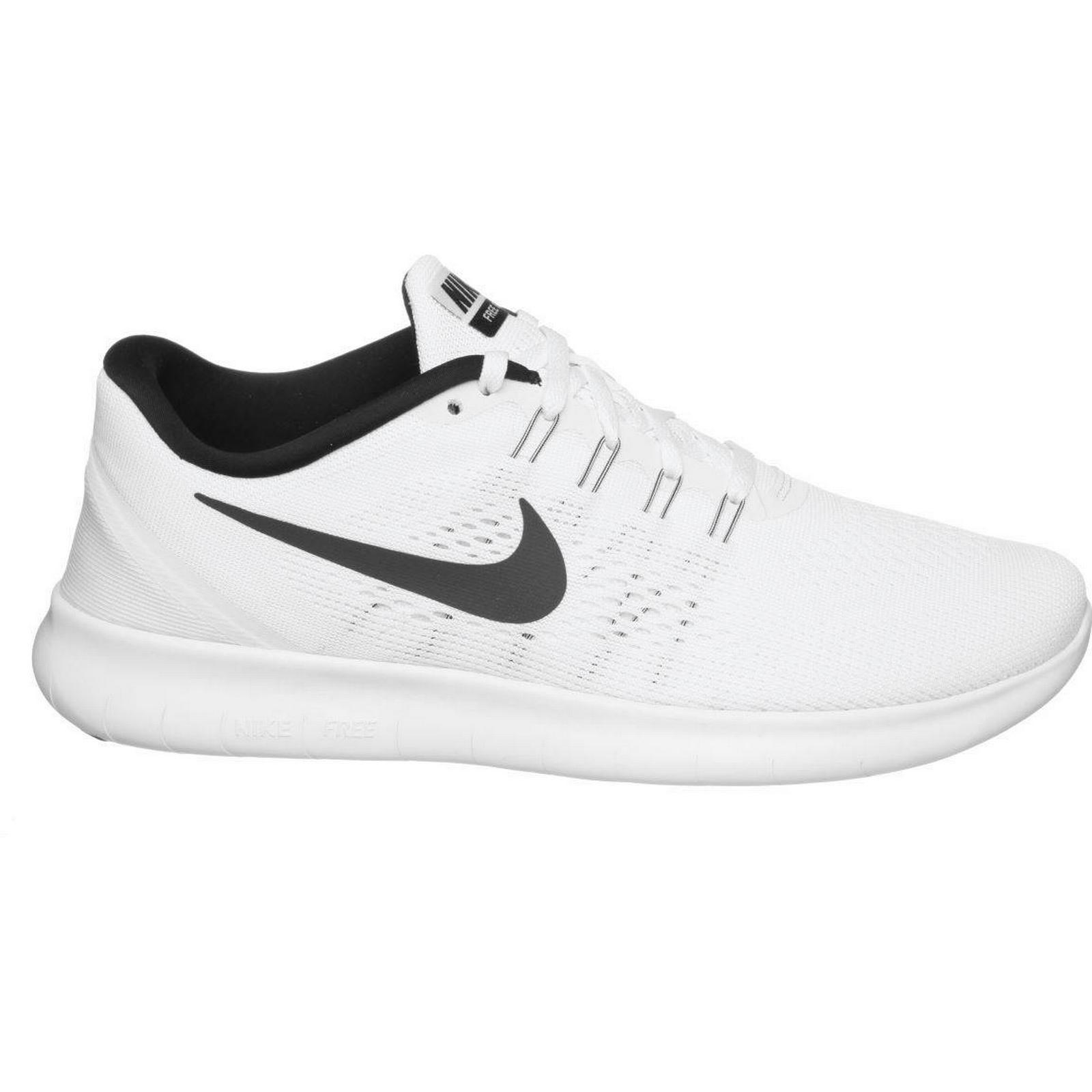 Wiggle Online Running Cycle Shop Nike Free RN Running Online Shoes Running Shoes a172bd