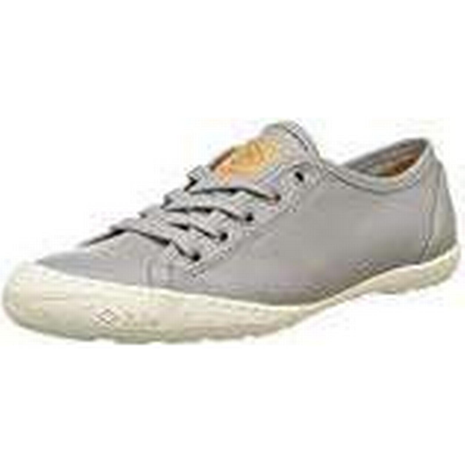 PLDM by Palladium Women's Game Vac Low grey EU) Size: 4 UK, (37 EU) grey 72747b