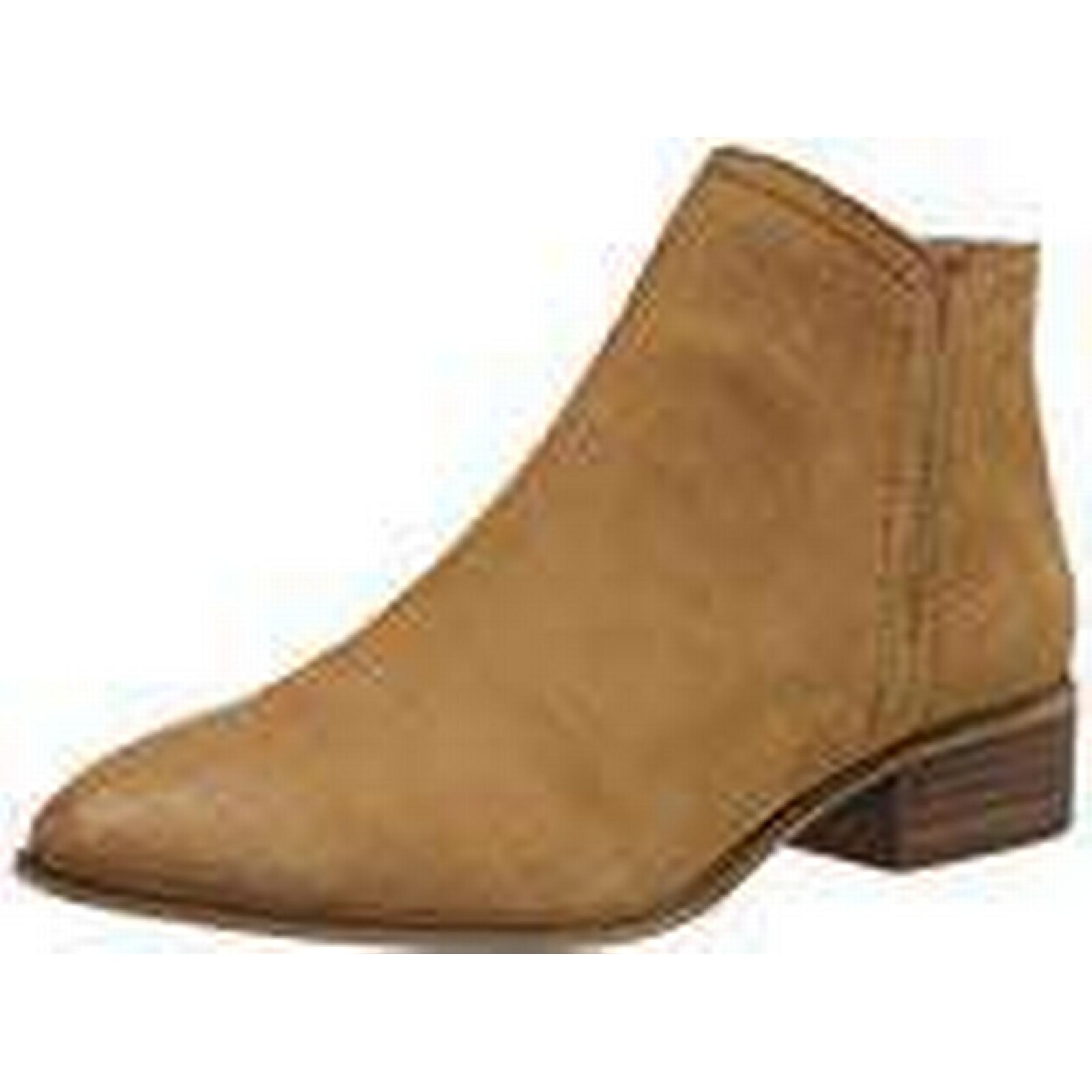 Aldo Boots, Women''s Gweria Ankle Boots, Aldo Brown (Tan), 5 UK aa9e02