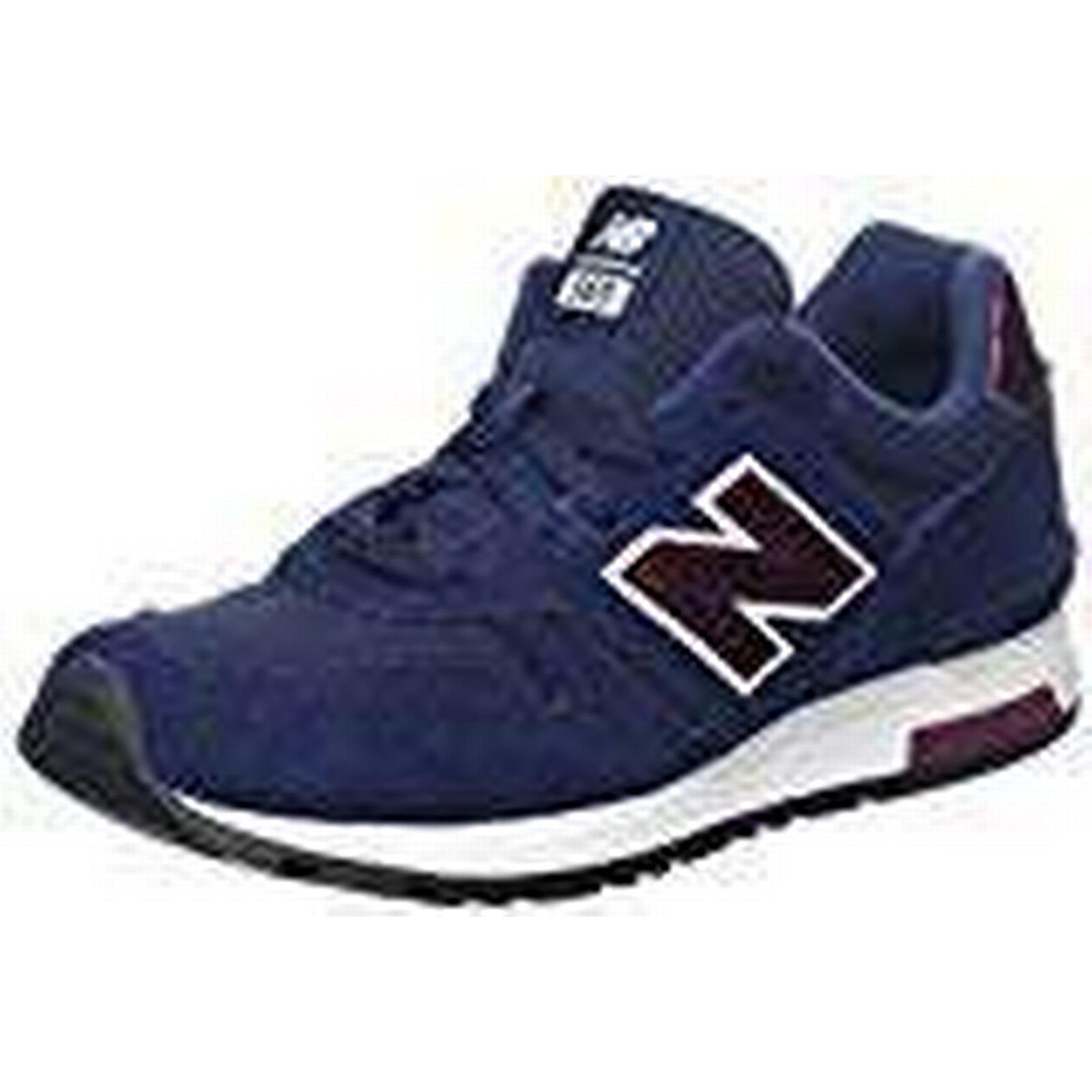 New Balance Women's WL565V1 40 Trainers, Blue (Navy), 6.5 UK 40 WL565V1 EU a5c213