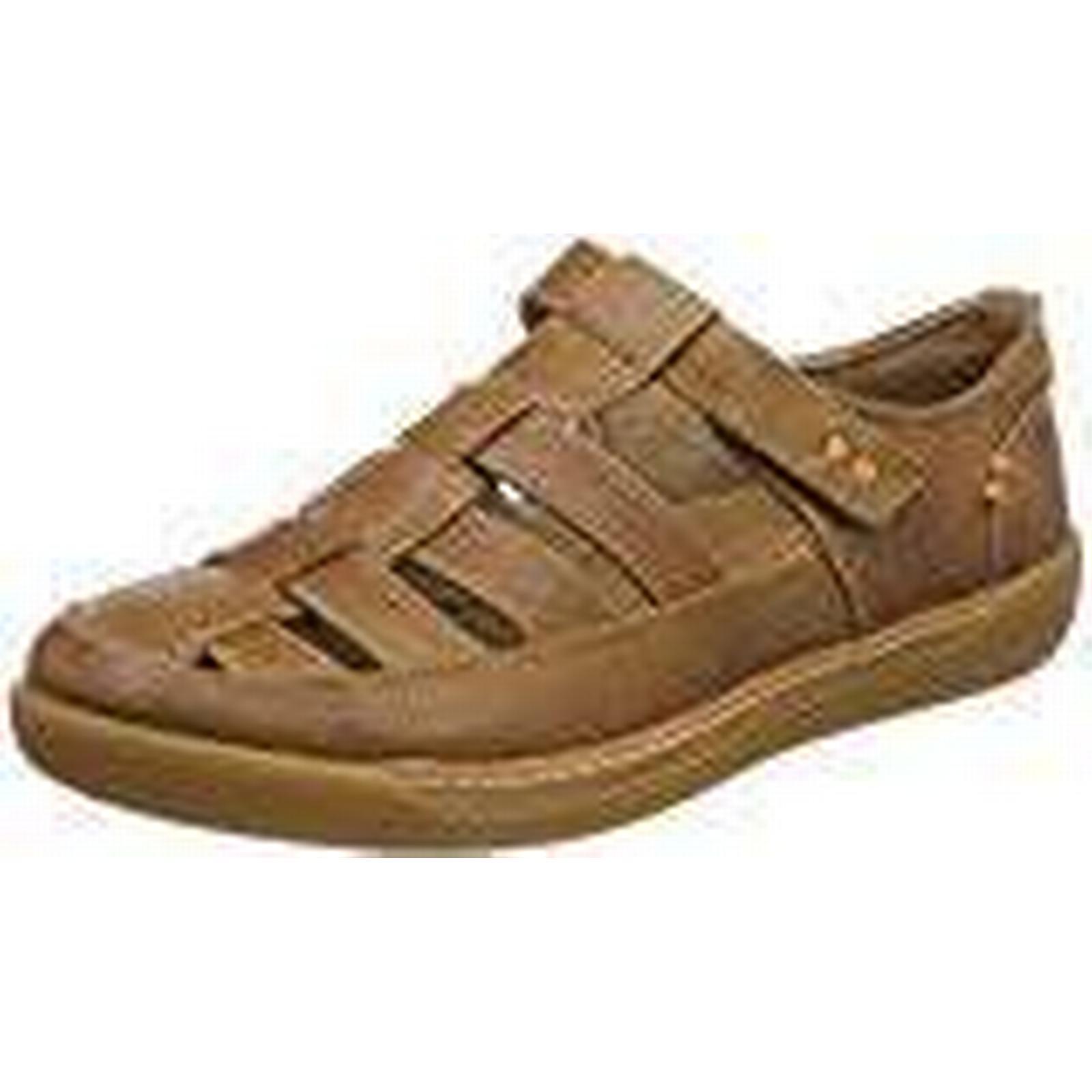 Clarks Women's Shoes, Un Haven Cove Casual Shoes, Women's Brown (Dark Tan Lea), 5 UK (38 EU) 493eb9