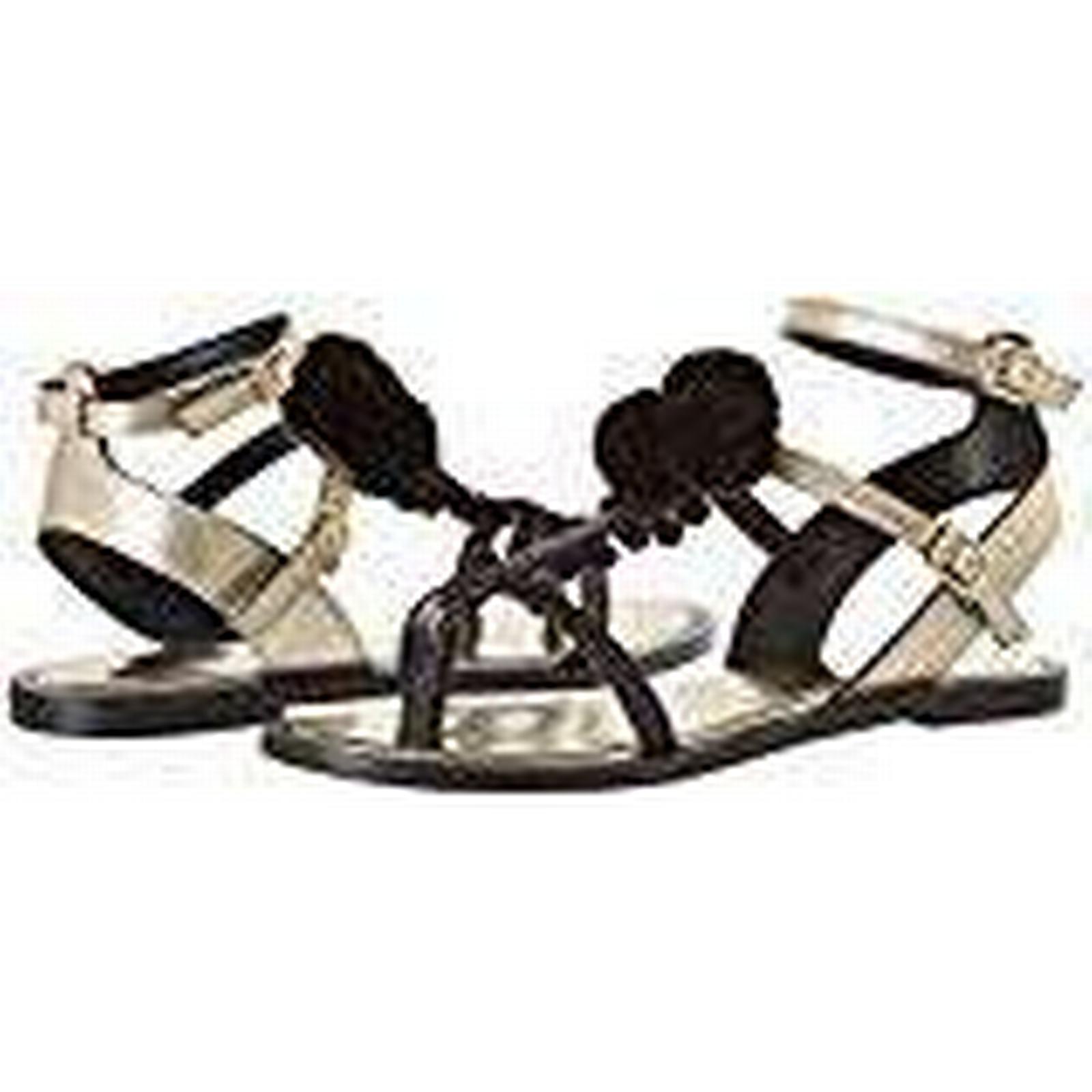 Pennyblack High Women 55211117 High Pennyblack Heels Black Size: 39 a86185